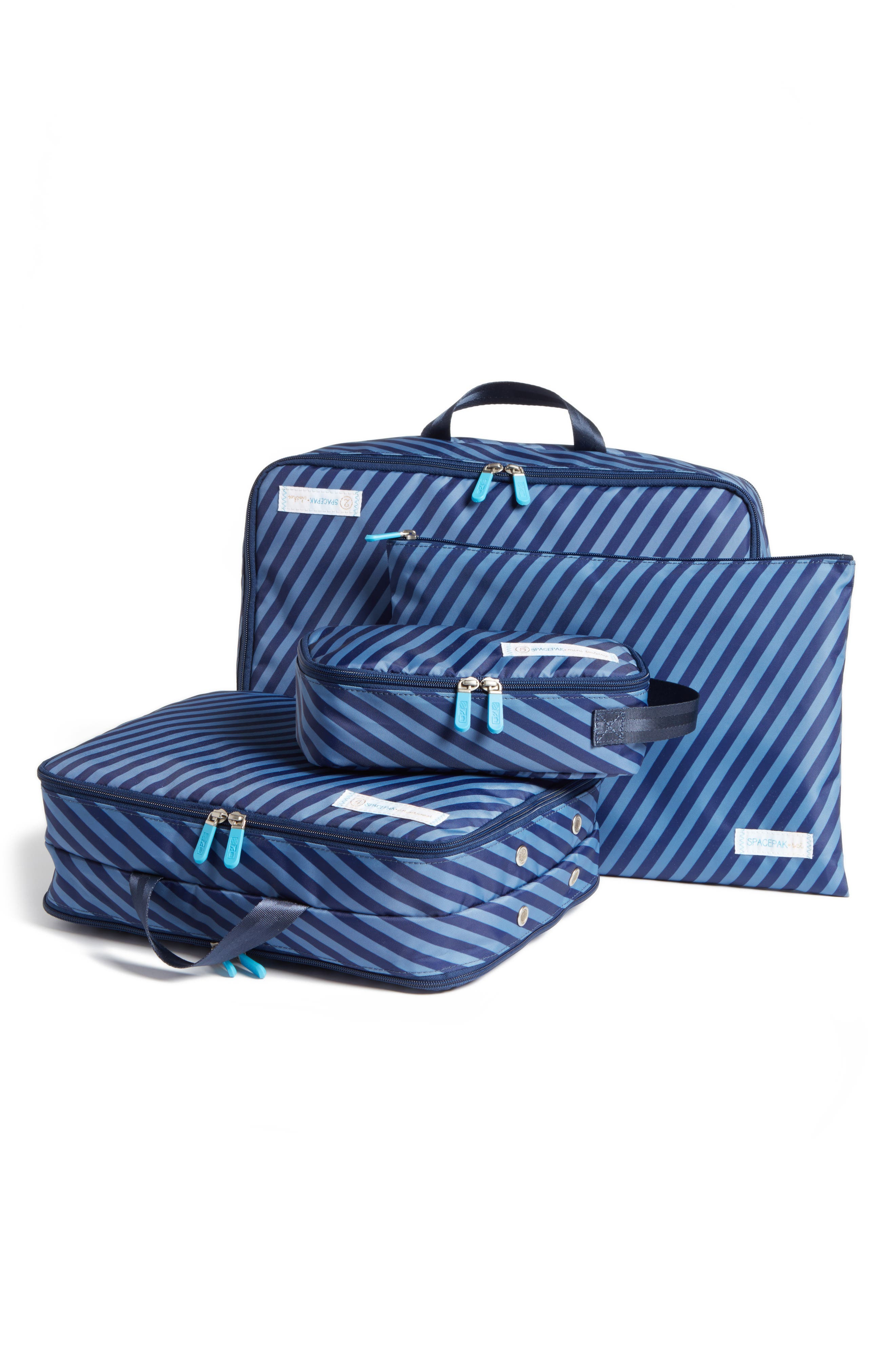 Spacepak Packing Compression Bag Set,                         Main,                         color,