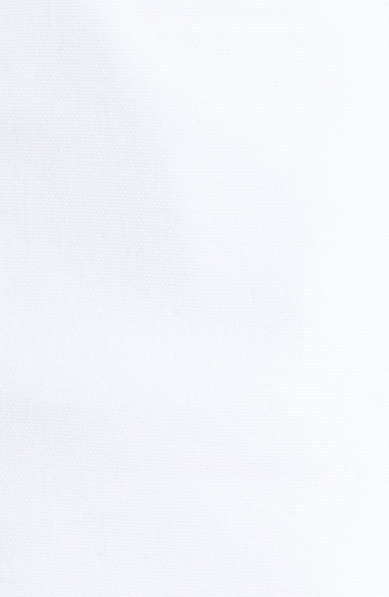 Noelle Jacket,                             Alternate thumbnail 6, color,                             100