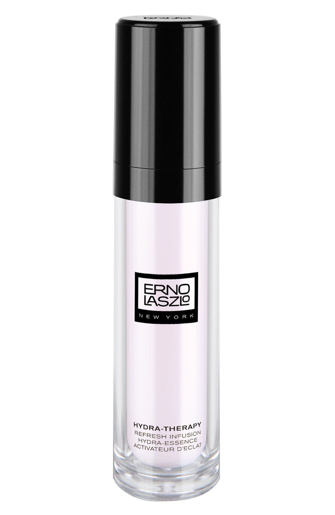 Hydra-Therapy Refresh Infusion,                         Main,                         color, 000
