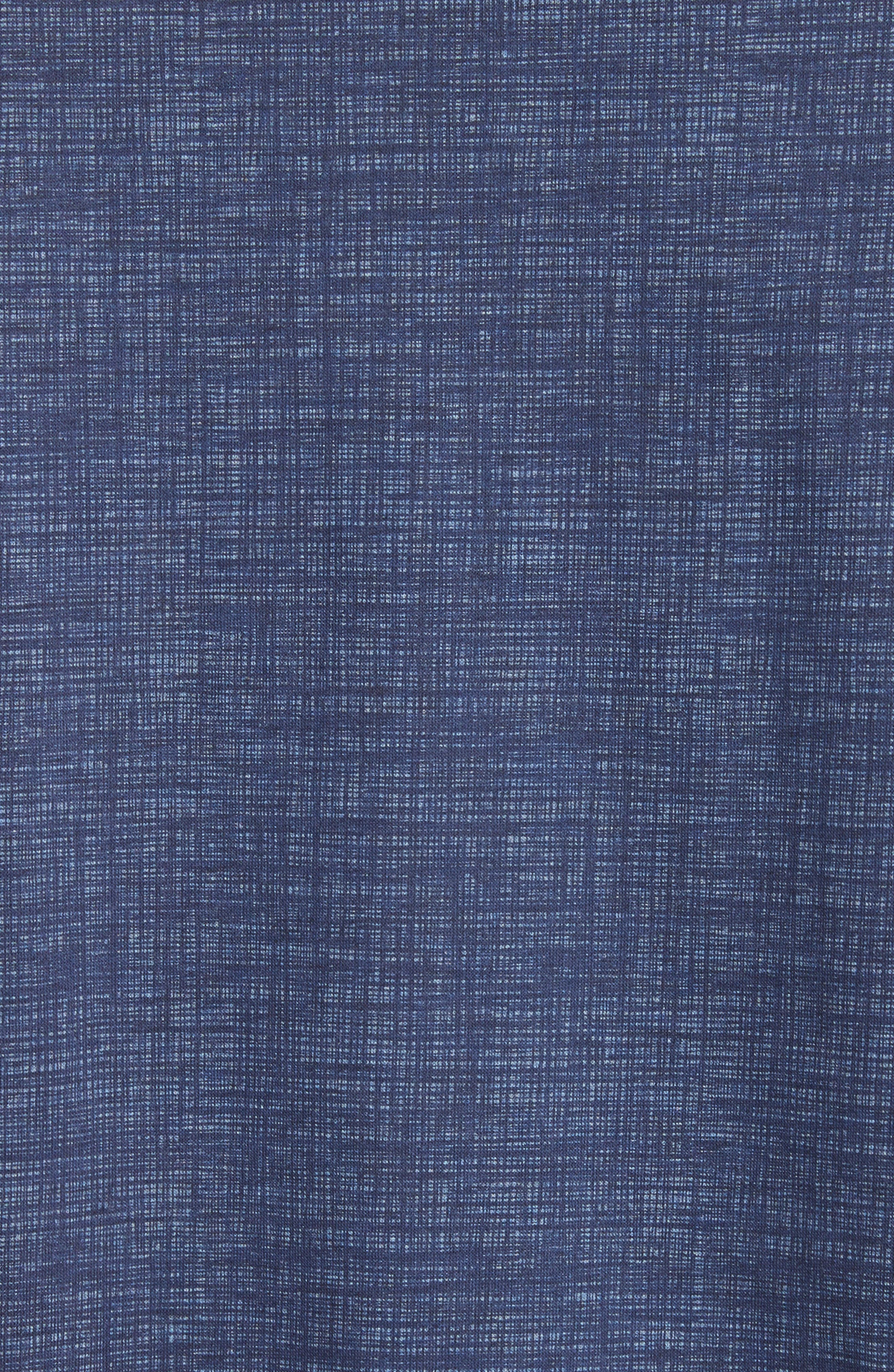 Cotton Polo Shirt,                             Alternate thumbnail 5, color,                             410