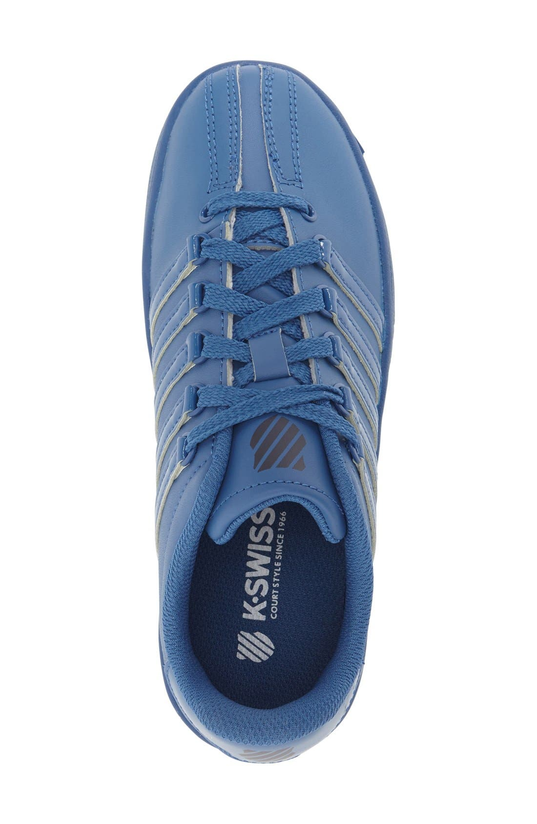 'Classic' Sneaker,                             Alternate thumbnail 15, color,
