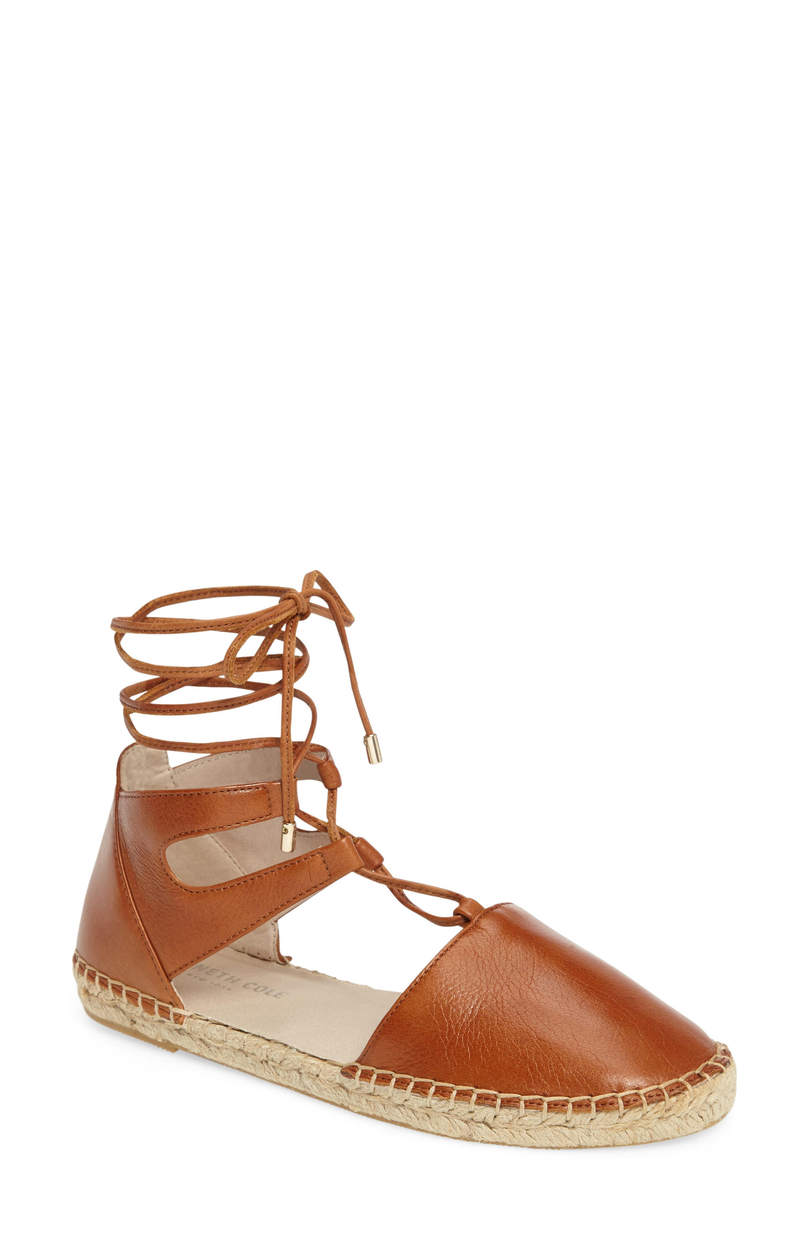 Beverly Espadrille Flat,                             Main thumbnail 2, color,