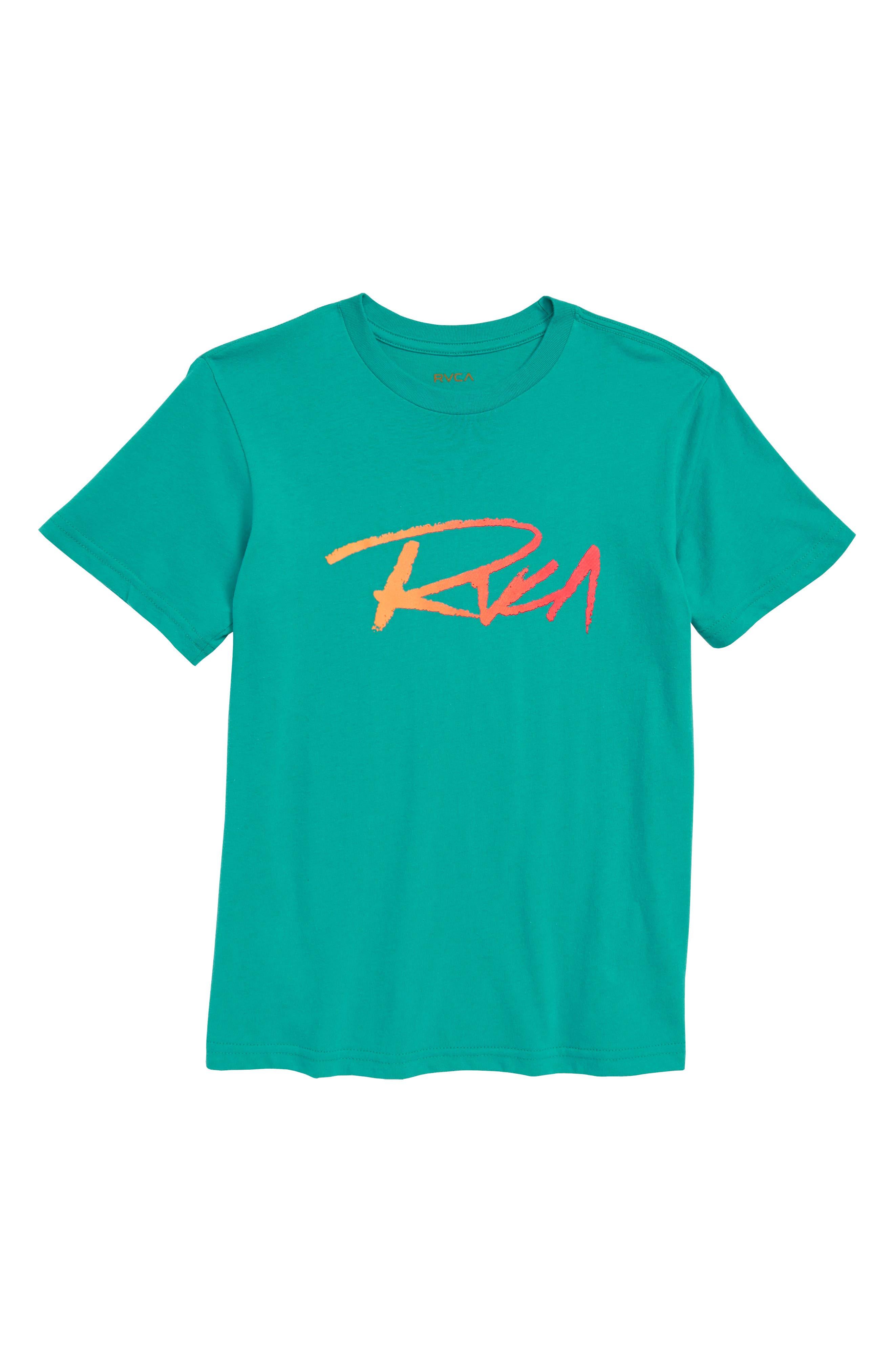 Skratch Graphic T-Shirt,                             Main thumbnail 2, color,
