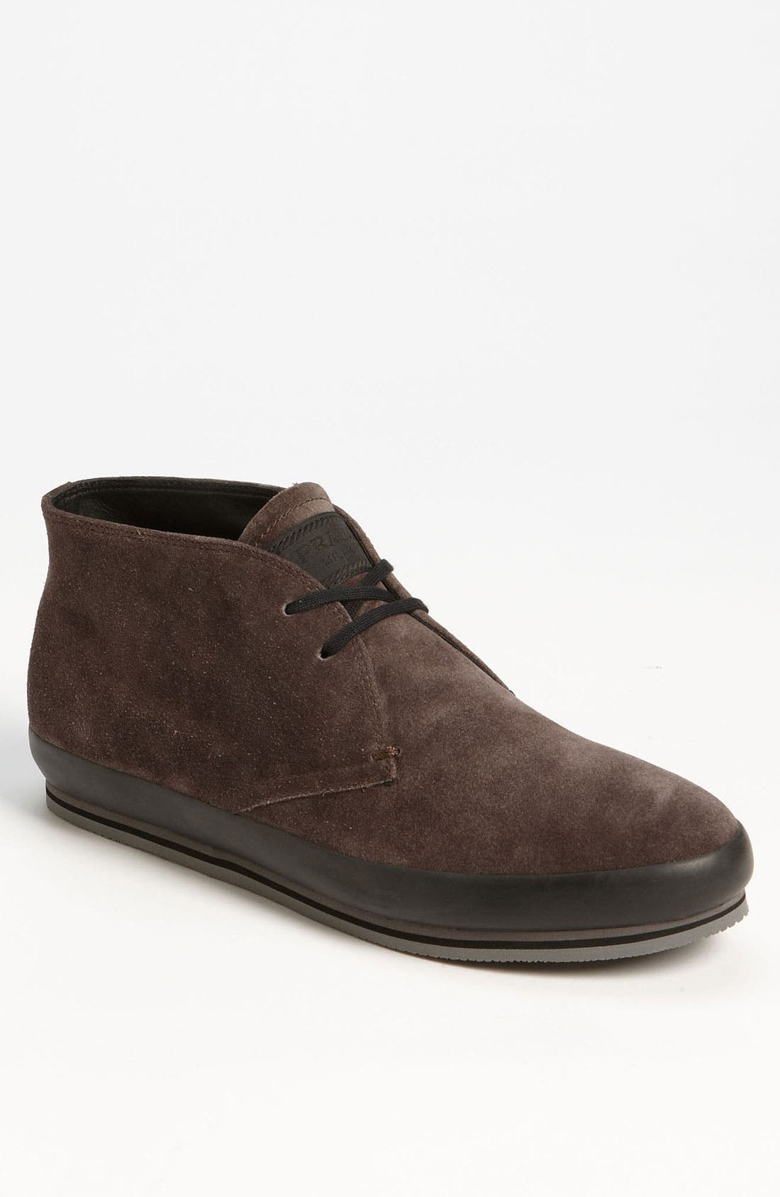 Suede Chukka Boot, Main, color, 060