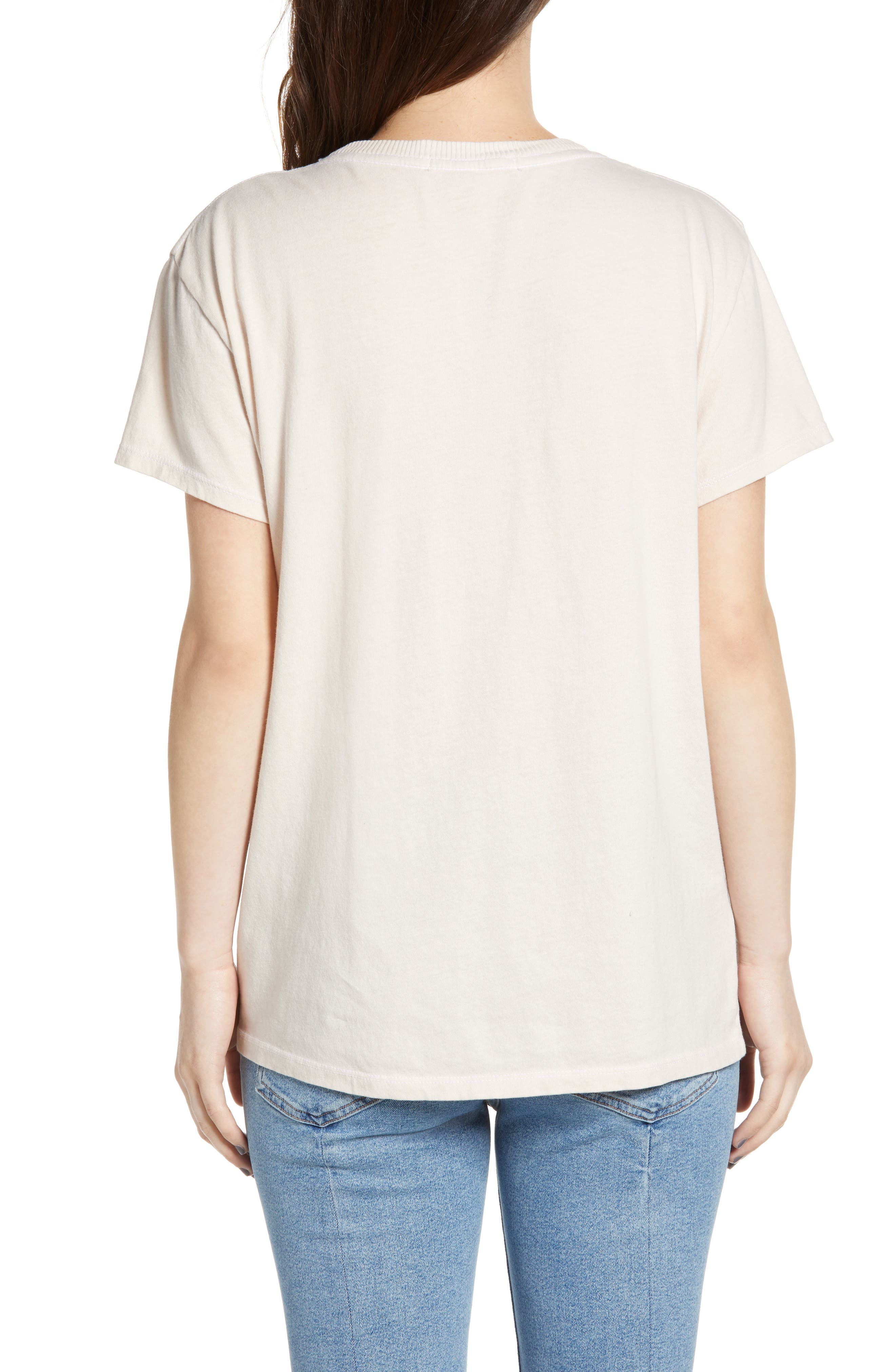 Star Wars<sup>™</sup> Classic Tee,                             Alternate thumbnail 2, color,                             174