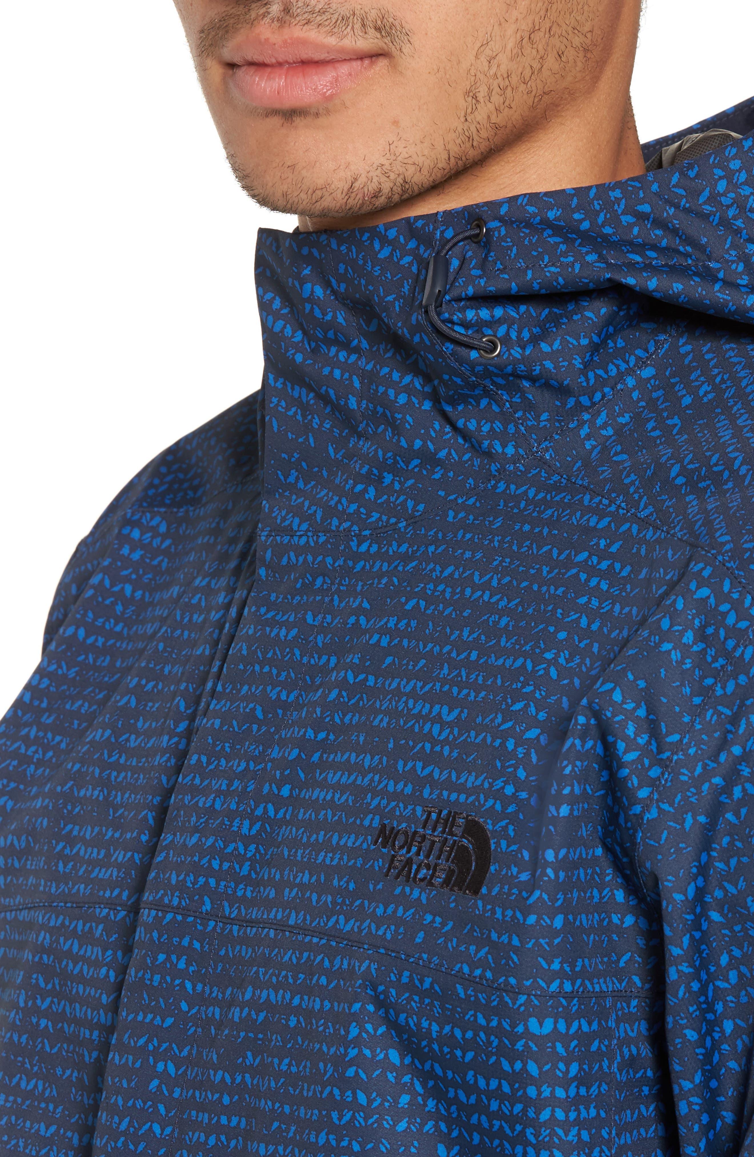 Venture Waterproof DryVent<sup>®</sup> Jacket,                             Alternate thumbnail 12, color,