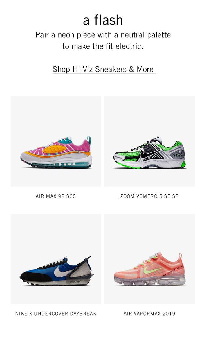 X Nordstrom X Nike Shop Nordstrom X Nike Nordstrom Shop OZ80PNwXnk