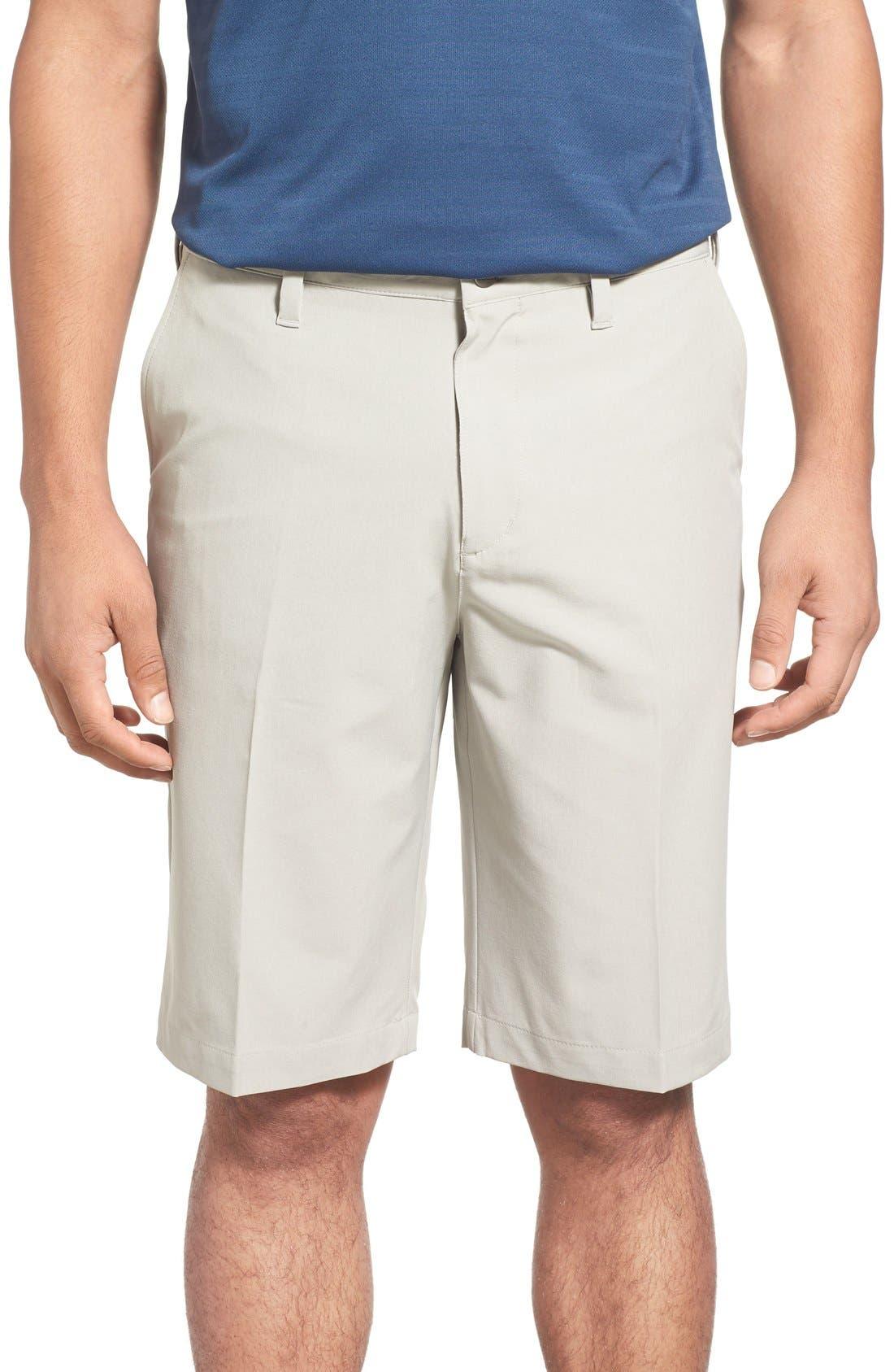 'Ultimate' Golf Shorts,                             Main thumbnail 10, color,
