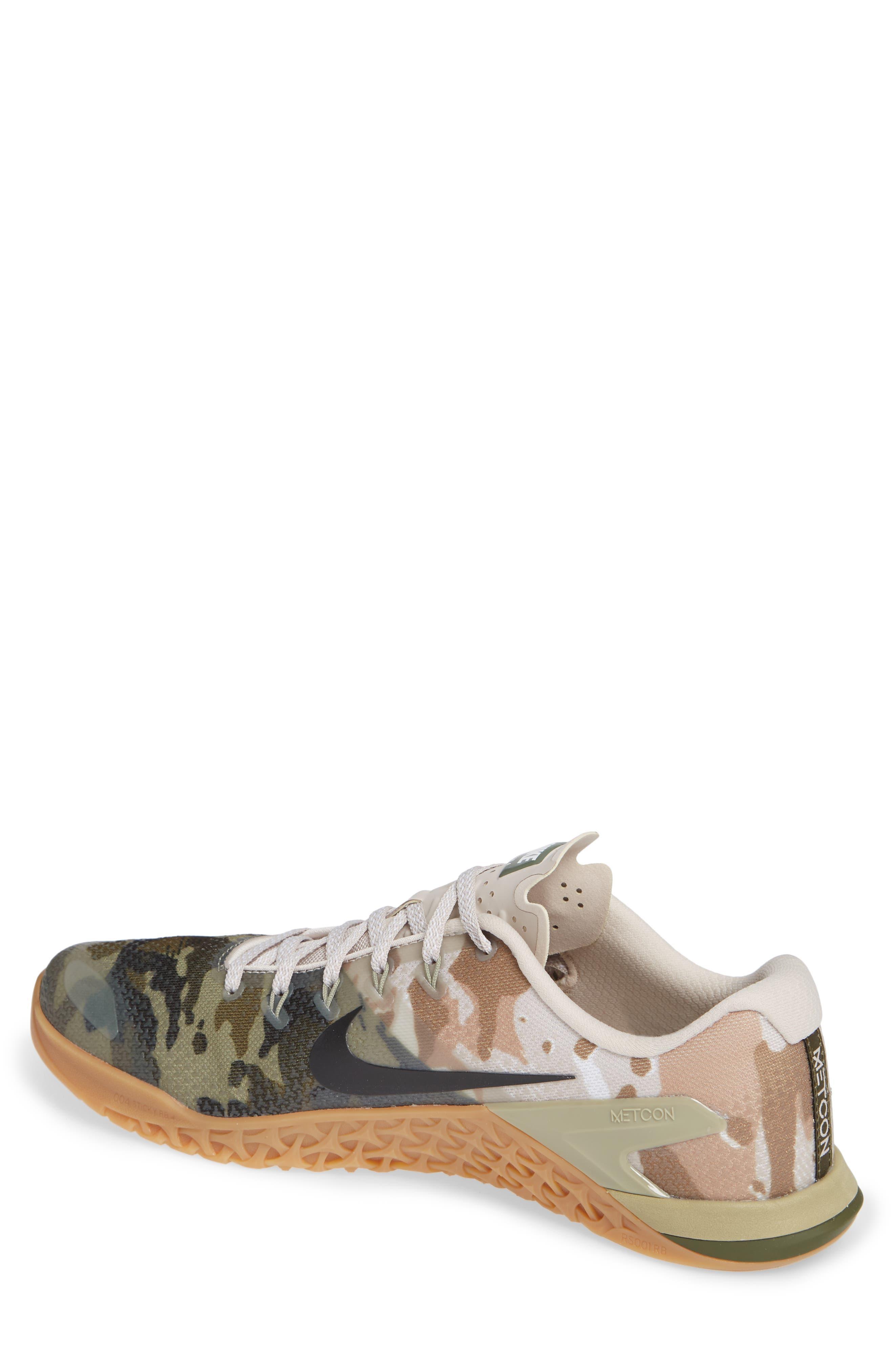 Metcon 4 Training Shoe,                             Alternate thumbnail 32, color,