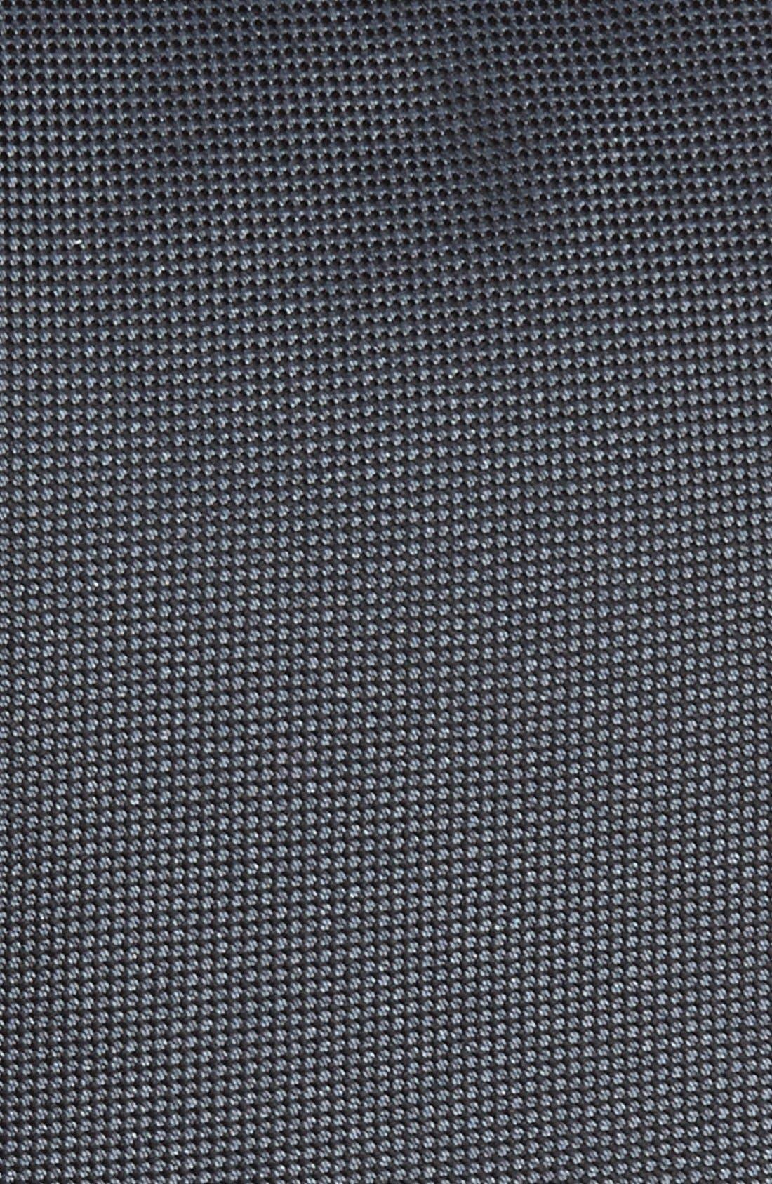Woven Silk Tie,                             Alternate thumbnail 18, color,