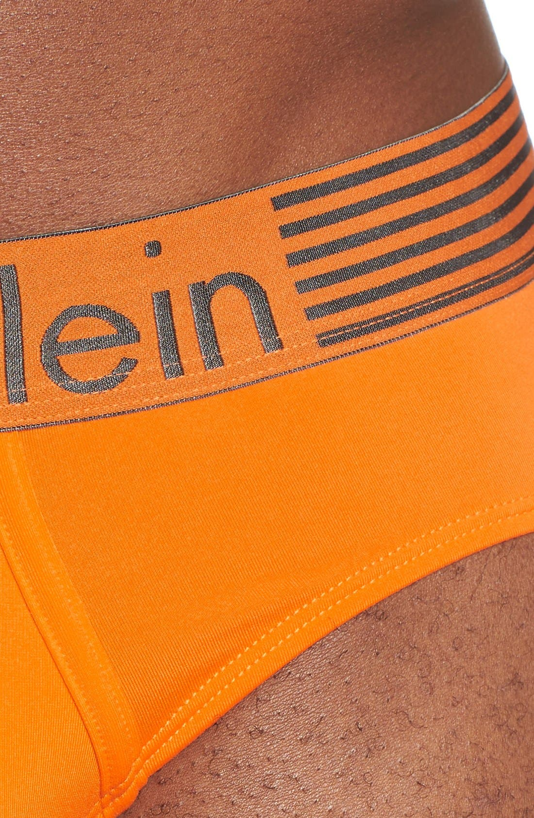 Iron Strength Briefs,                             Alternate thumbnail 28, color,