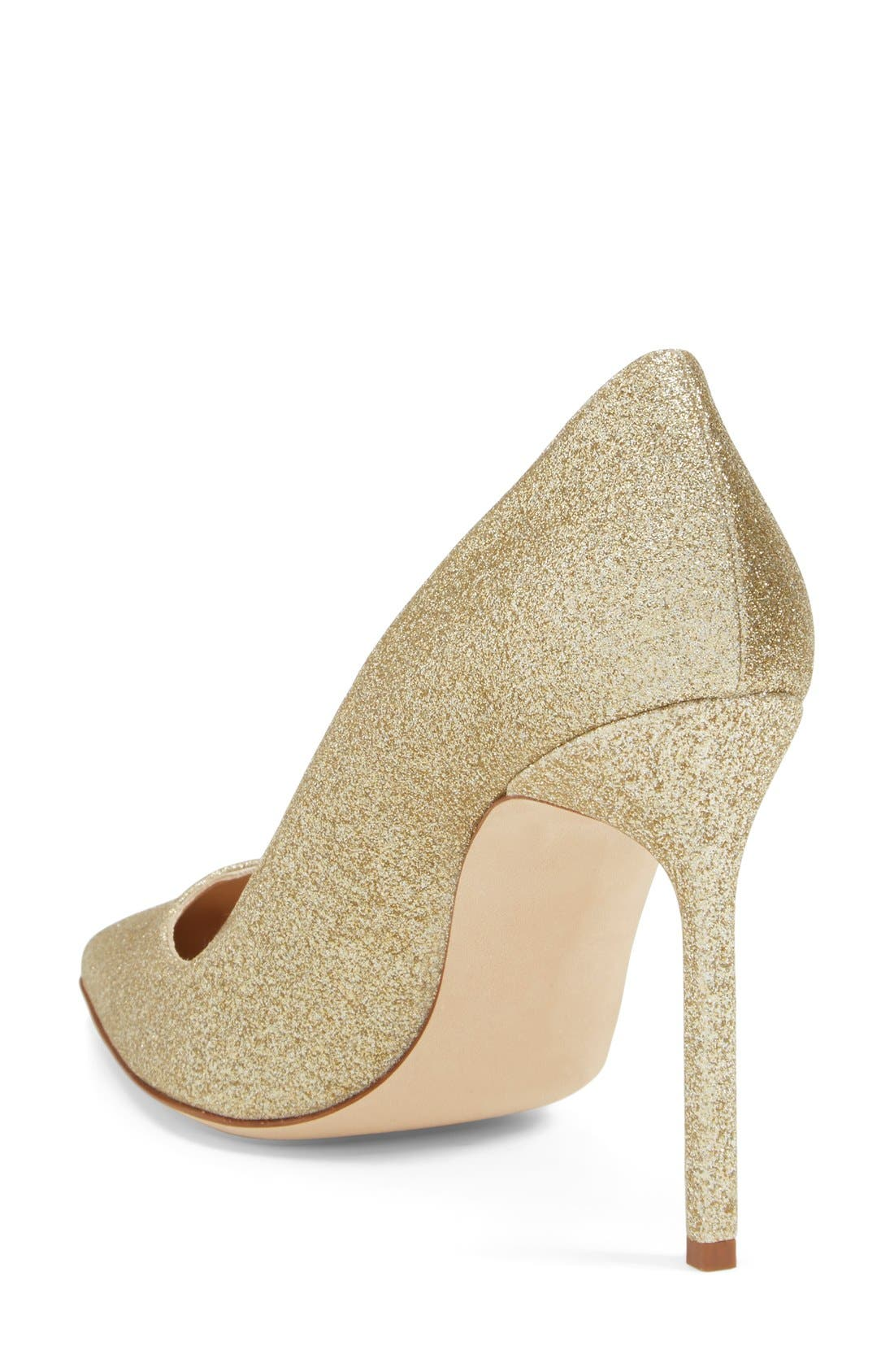 BB Pointy Toe Pump,                             Alternate thumbnail 29, color,