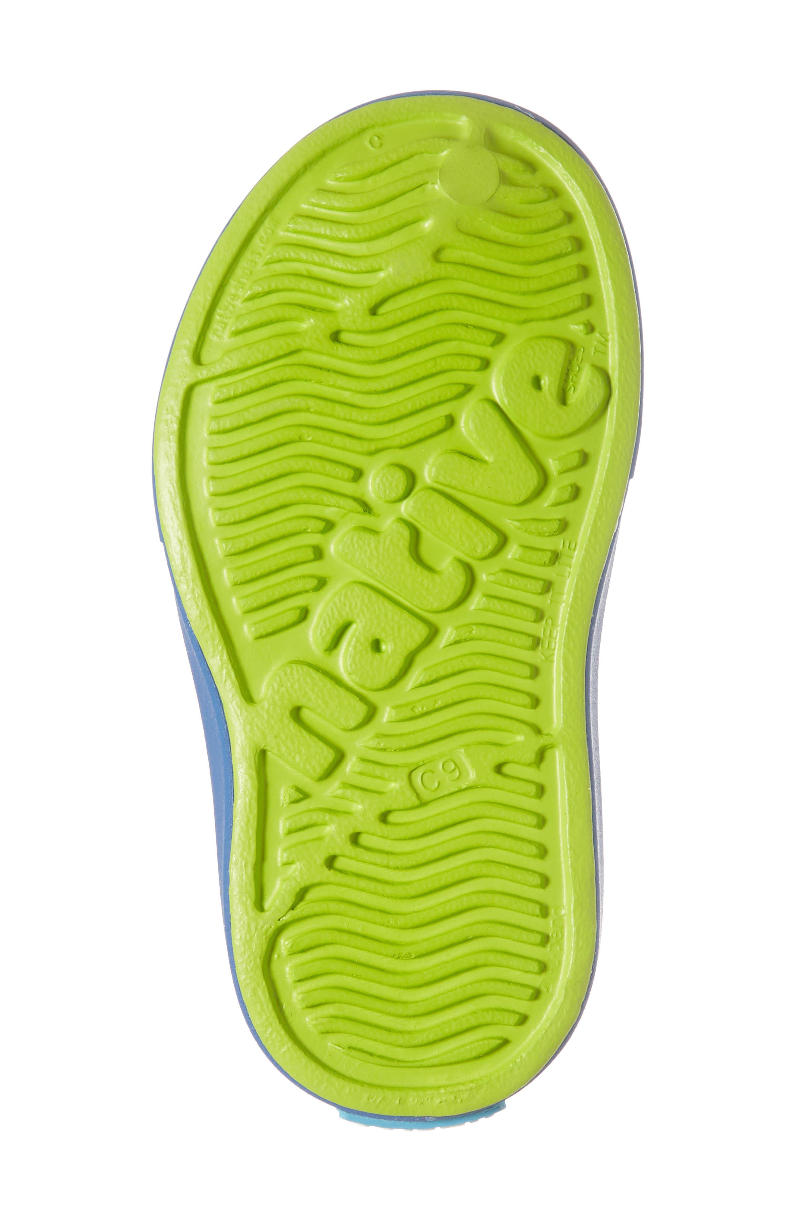 Miller Water Friendly Slip-On Sneaker,                             Alternate thumbnail 121, color,