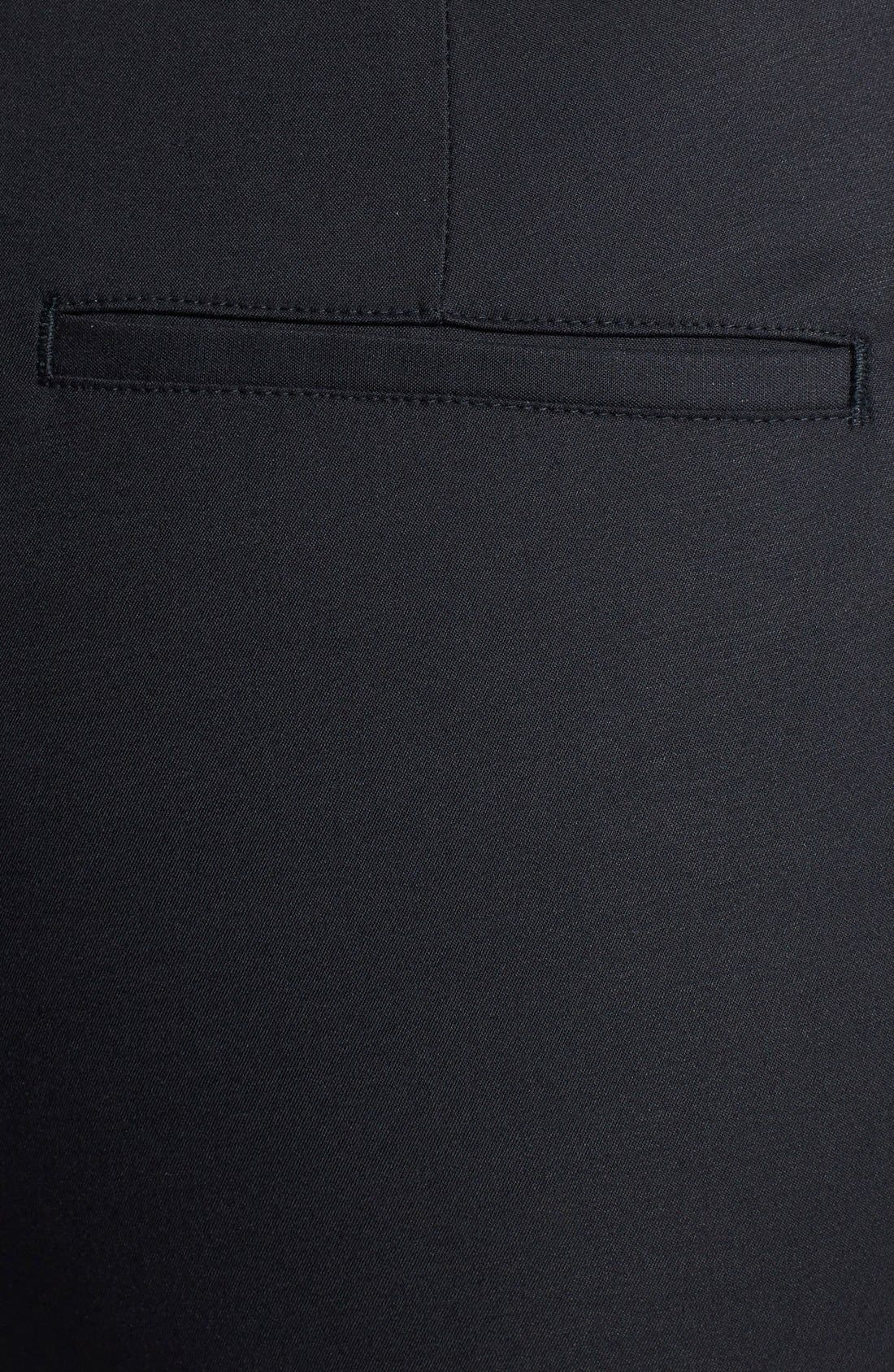 'The Perfect' Pants,                             Alternate thumbnail 2, color,                             004
