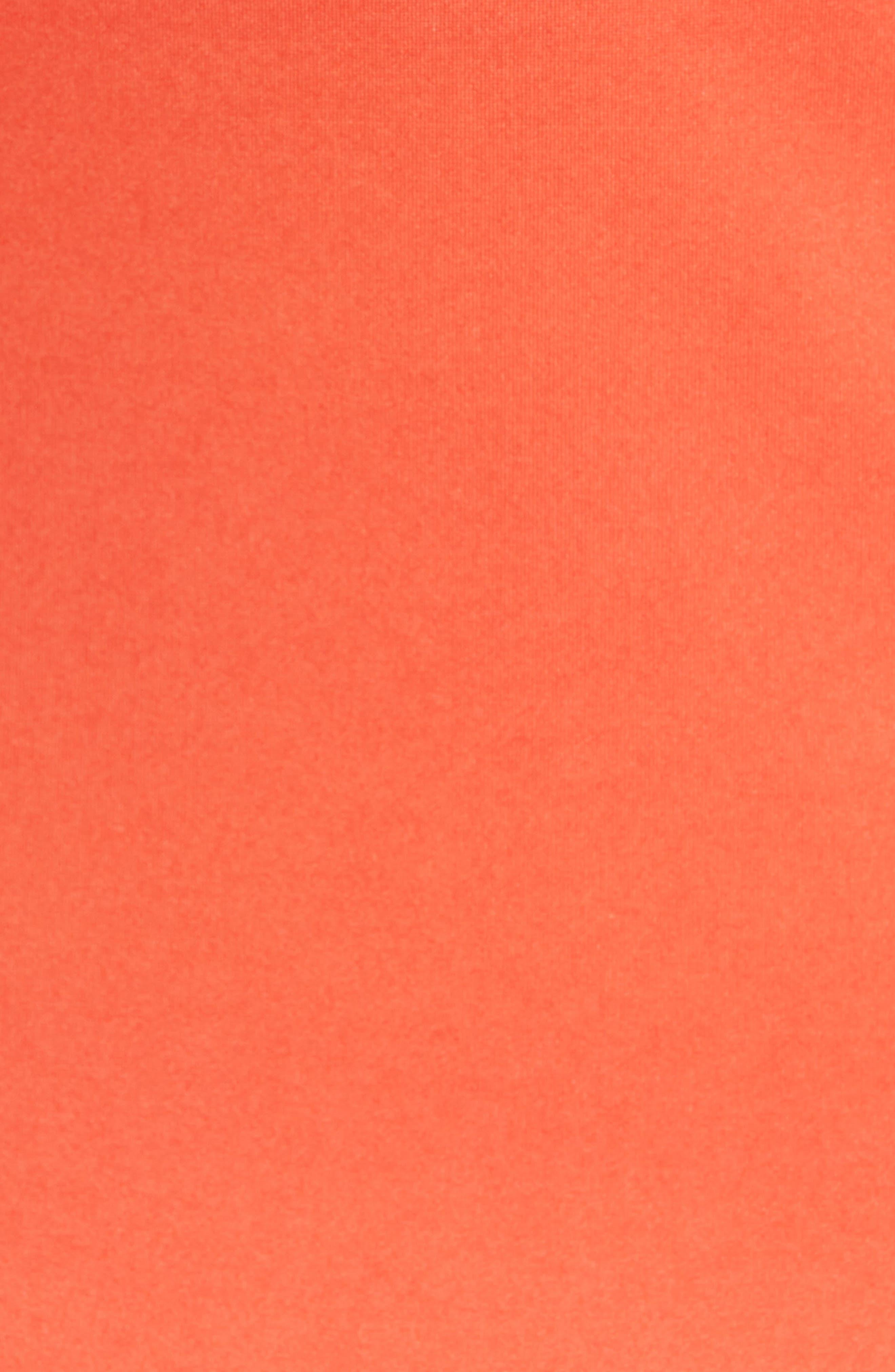 Profilic One-Piece Swimsuit,                             Alternate thumbnail 5, color,                             600
