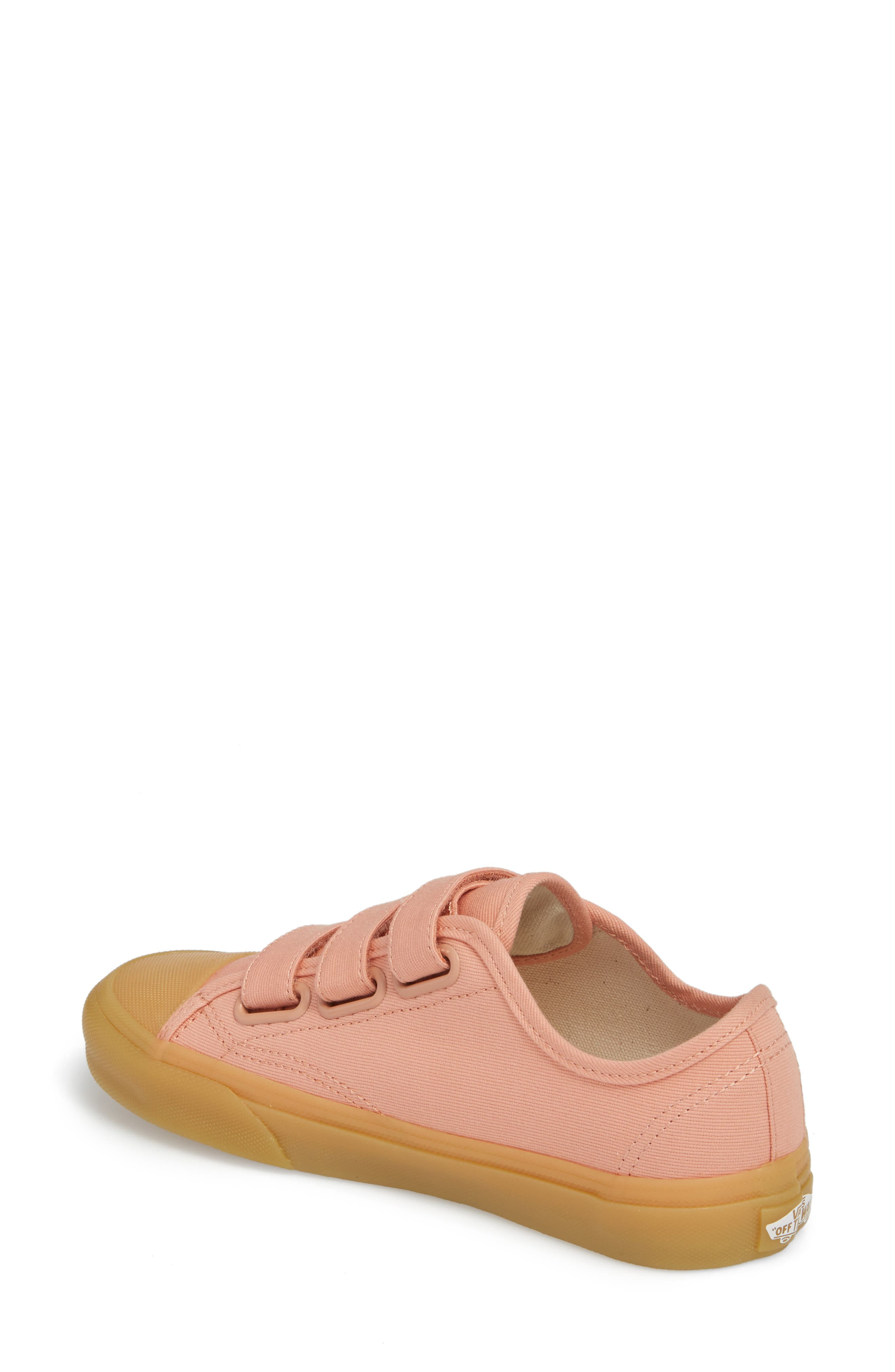 Style 23 V Sneaker,                             Alternate thumbnail 11, color,