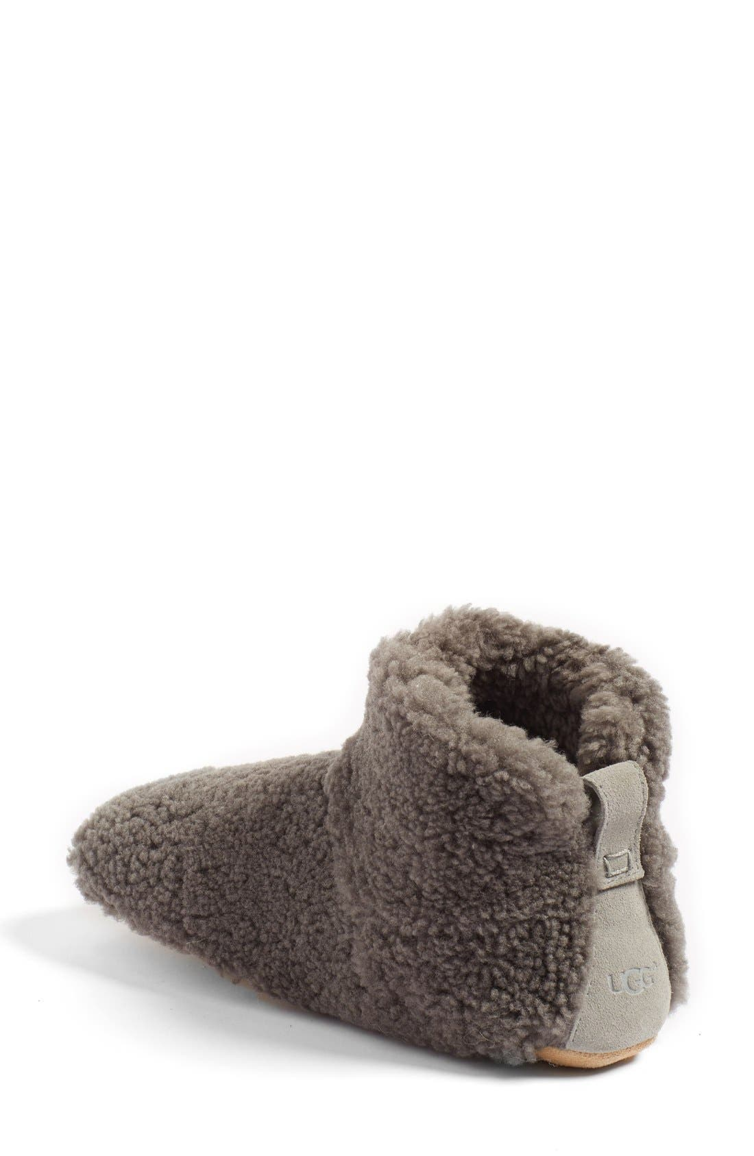 UGG<SUP>®</SUP>,                             'Amary' Slipper,                             Alternate thumbnail 2, color,                             020