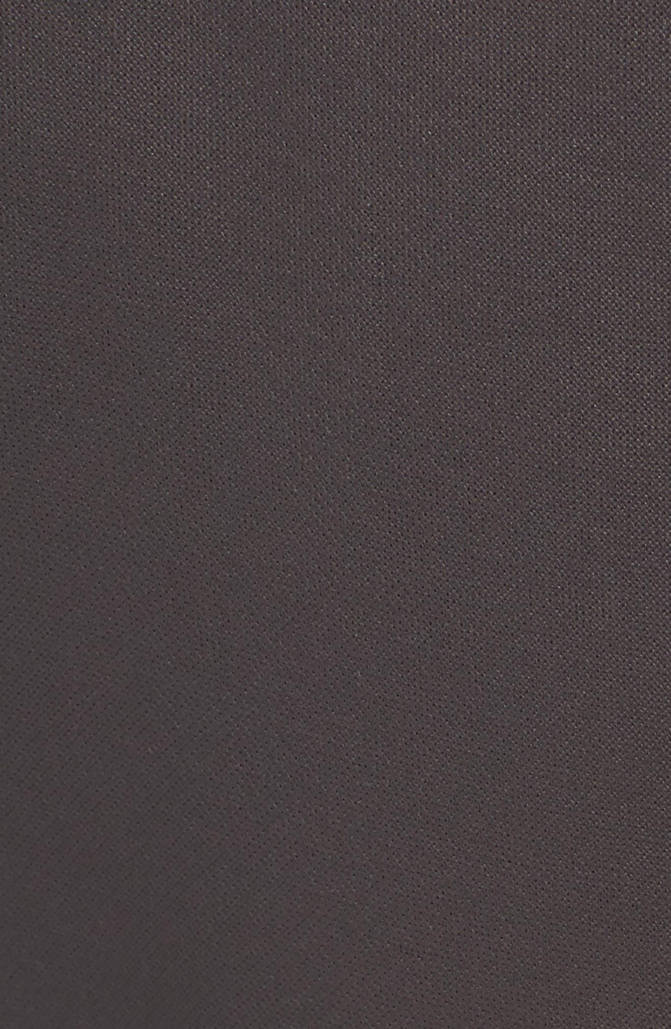 Colorblock Track Pants,                             Alternate thumbnail 5, color,                             200