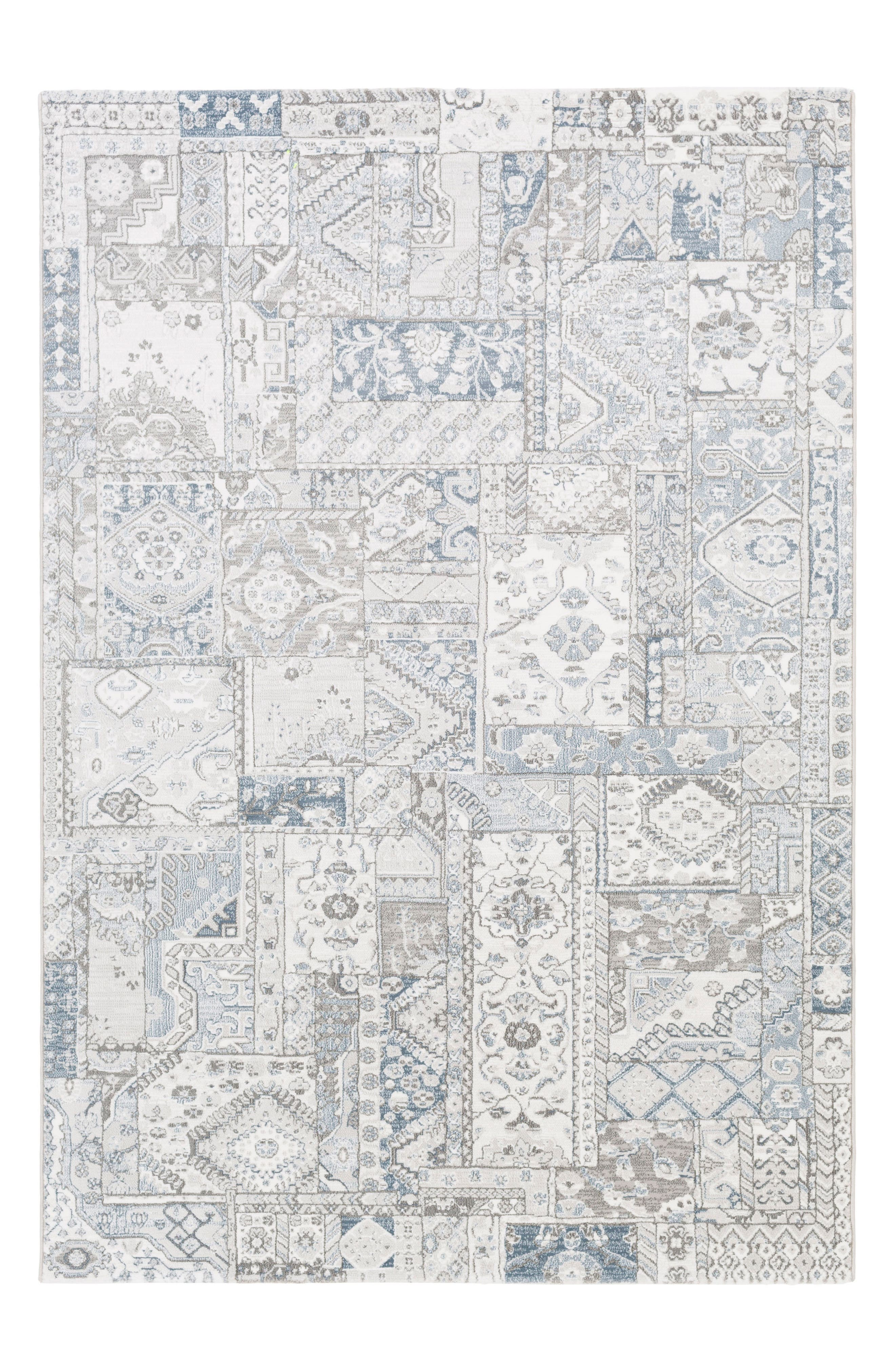 Bianca Rug,                         Main,                         color, 020