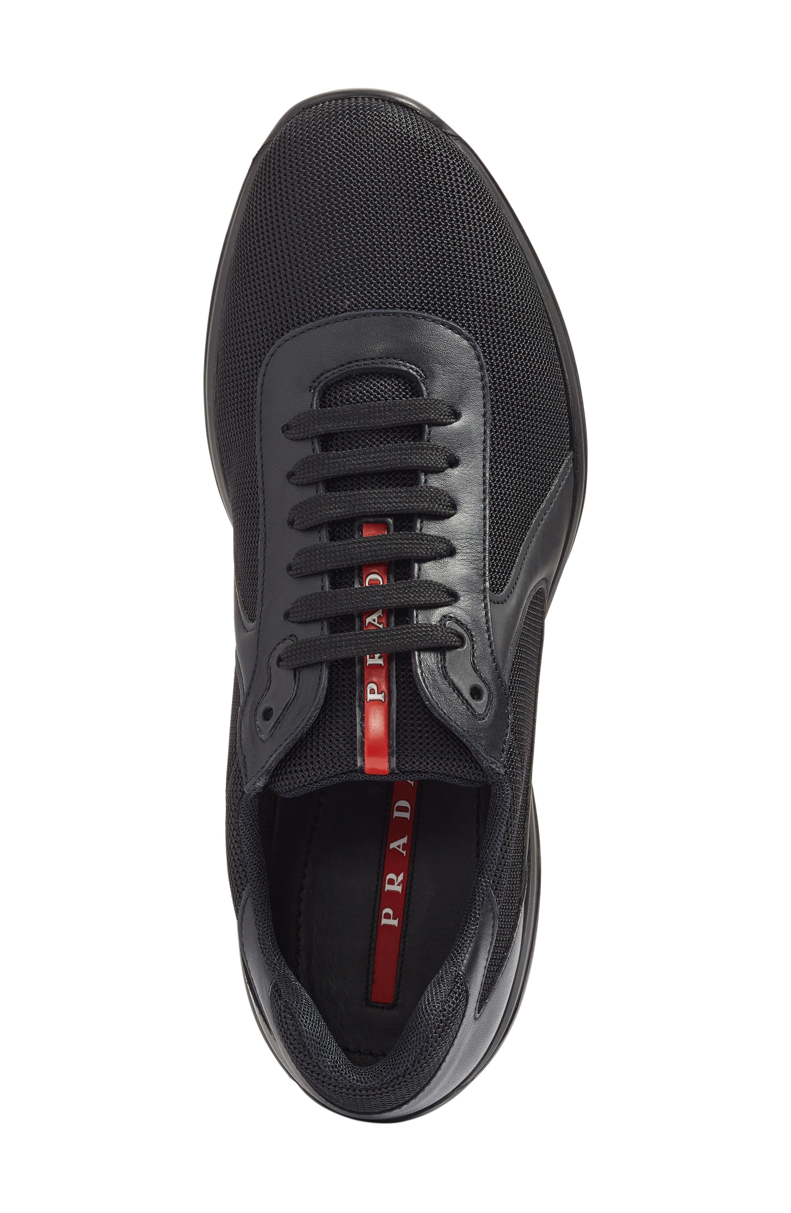 Sneaker,                             Alternate thumbnail 3, color,                             001