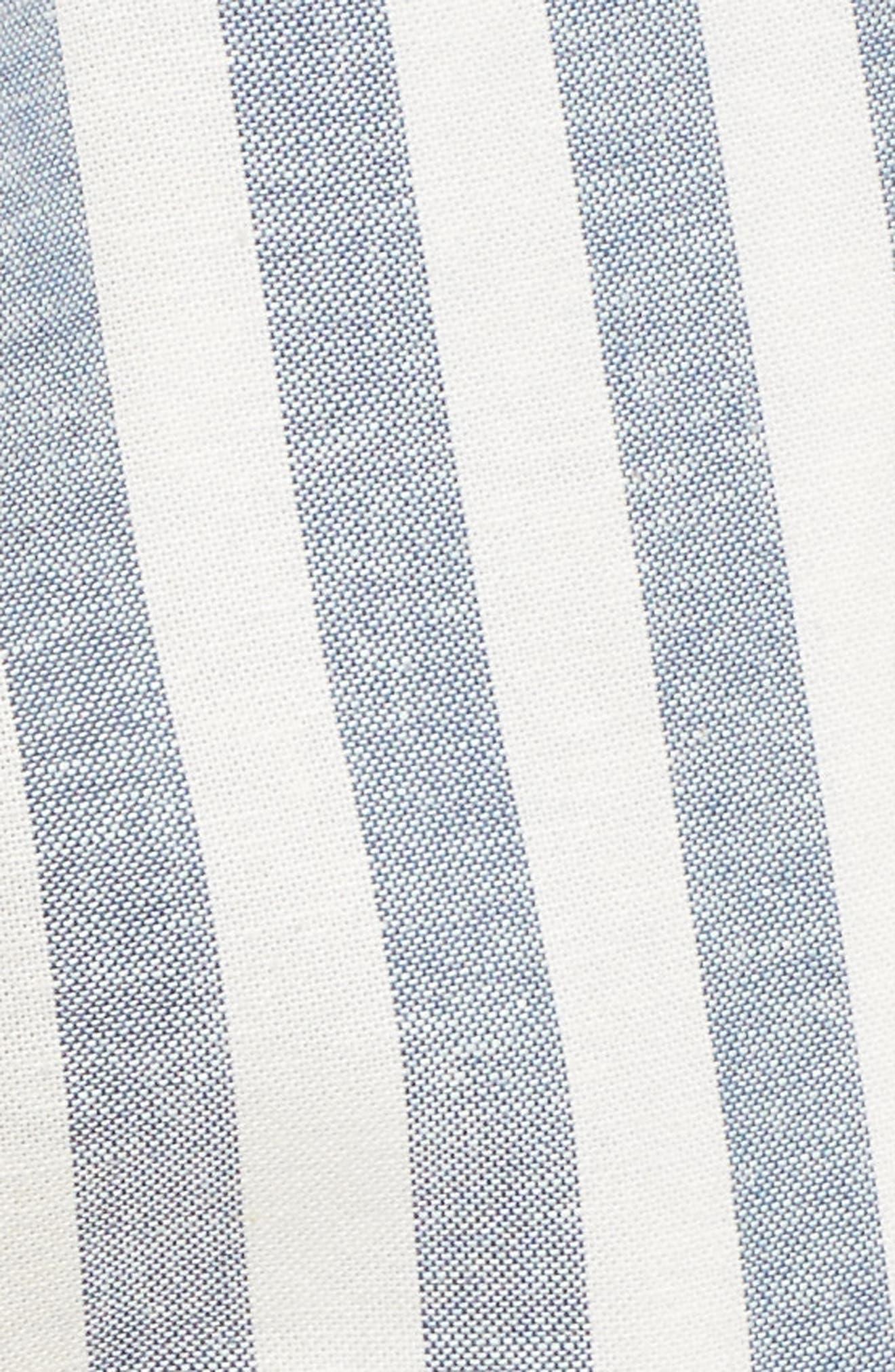 Vera Drawstring Pants,                             Alternate thumbnail 5, color,                             101