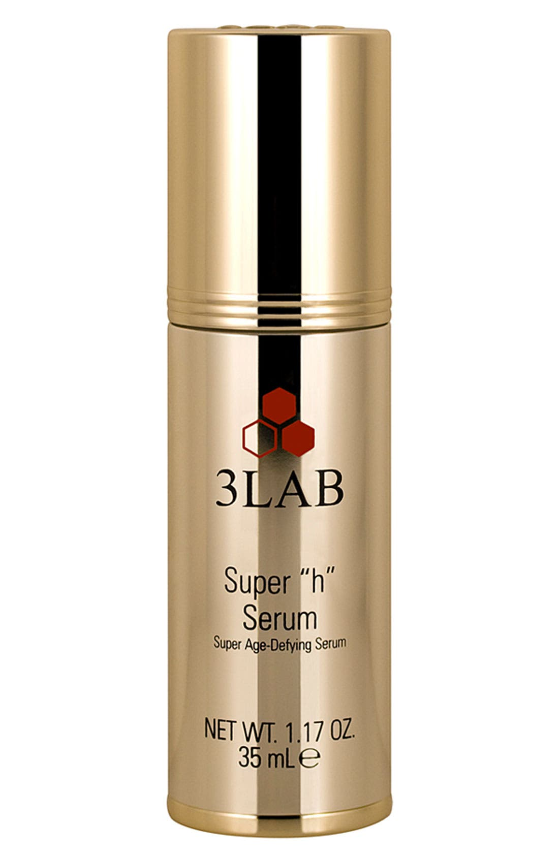 Super h Age-Defying Serum,                             Main thumbnail 1, color,                             NO COLOR