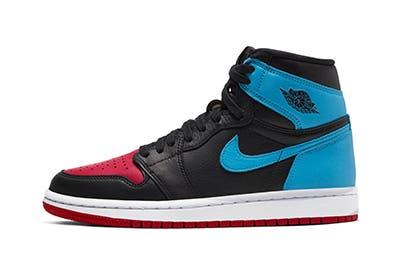 Sneaker News & Release Dates | Nordstrom