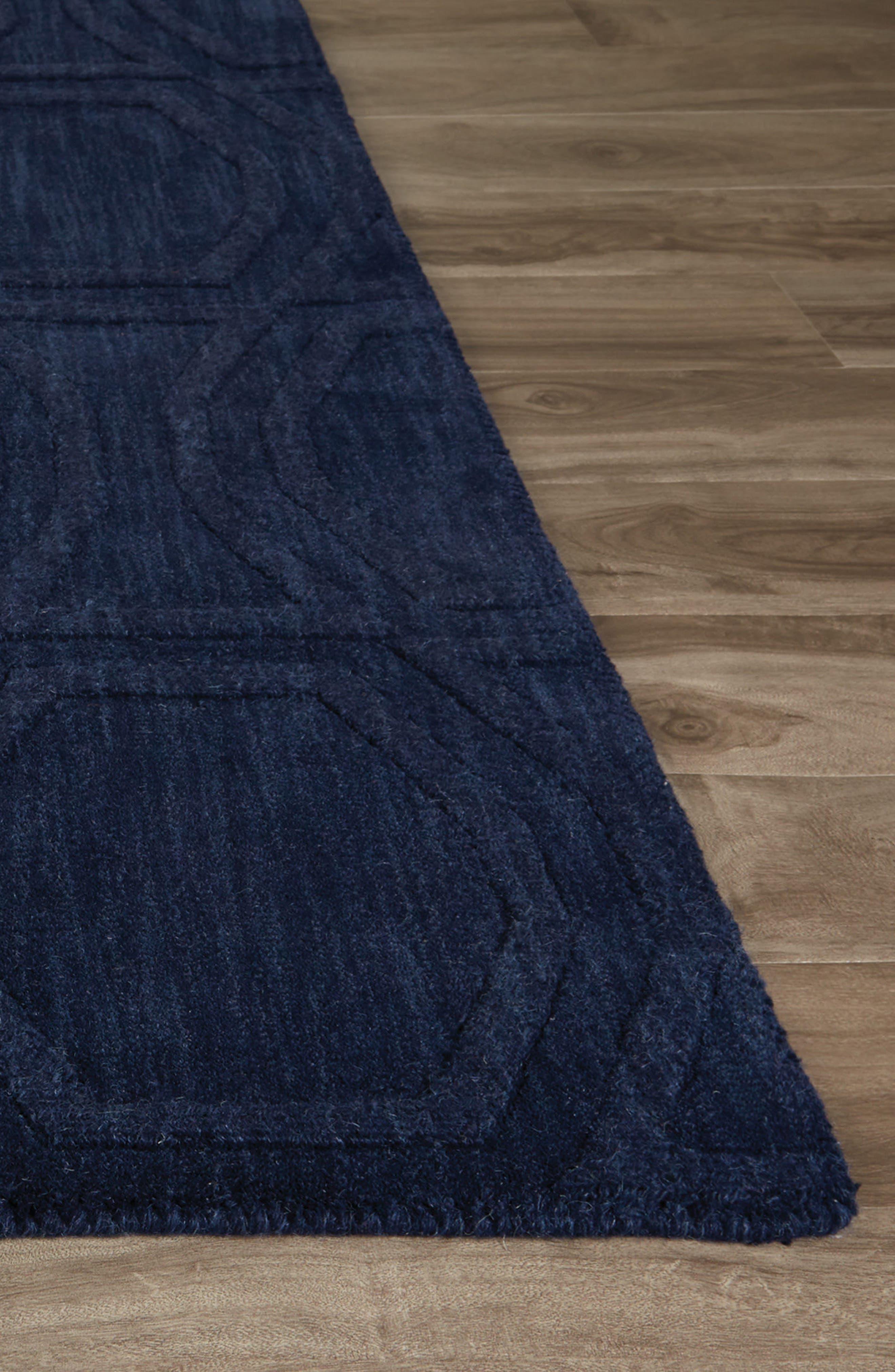 'astor' wool rug,                             Alternate thumbnail 24, color,