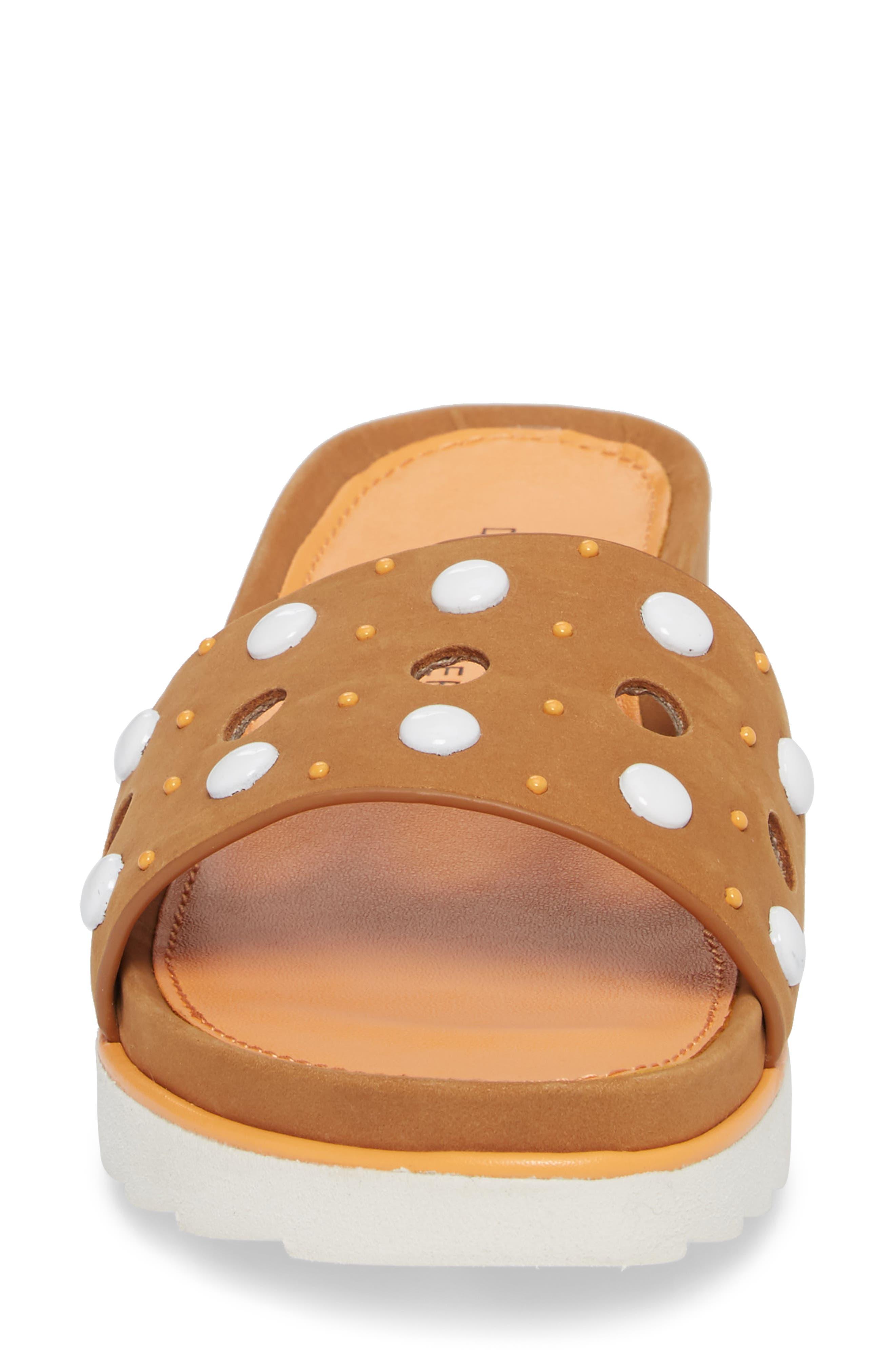 Cava Slide Sandal,                             Alternate thumbnail 61, color,