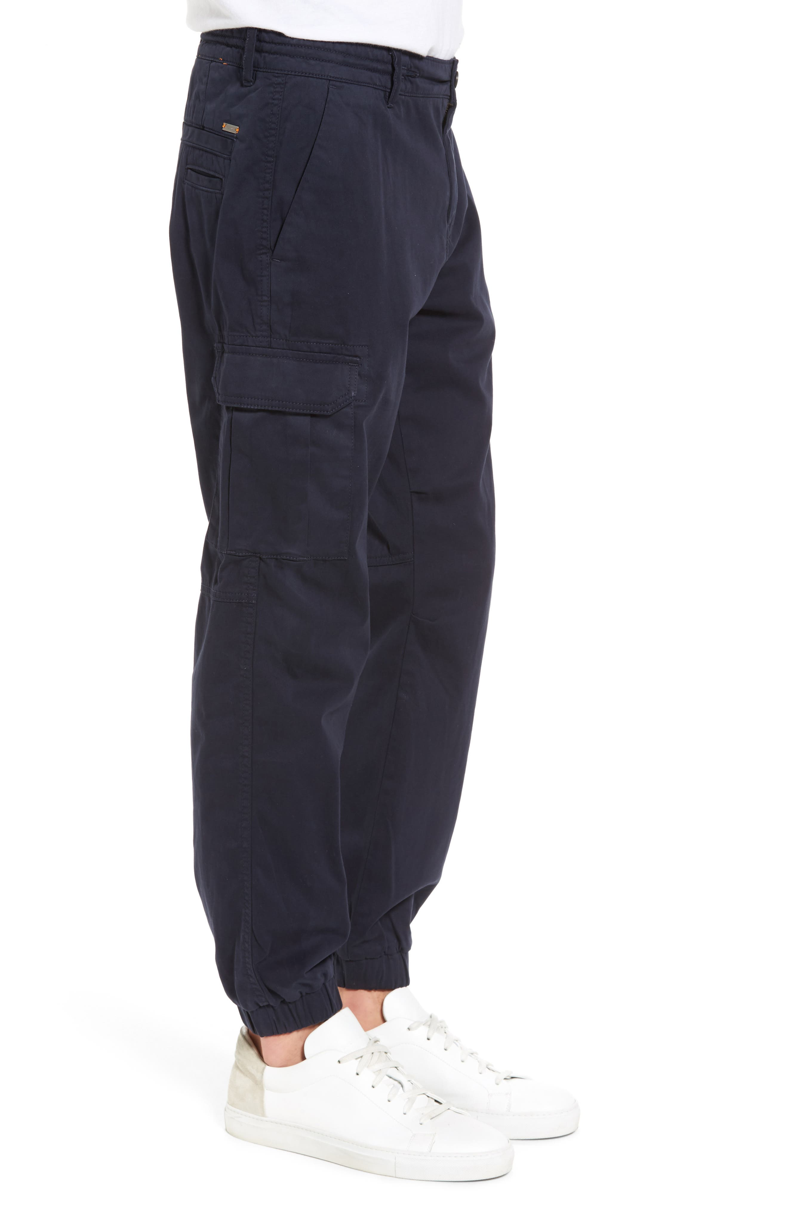 Shay 2 Cargo Pants,                             Alternate thumbnail 3, color,                             404
