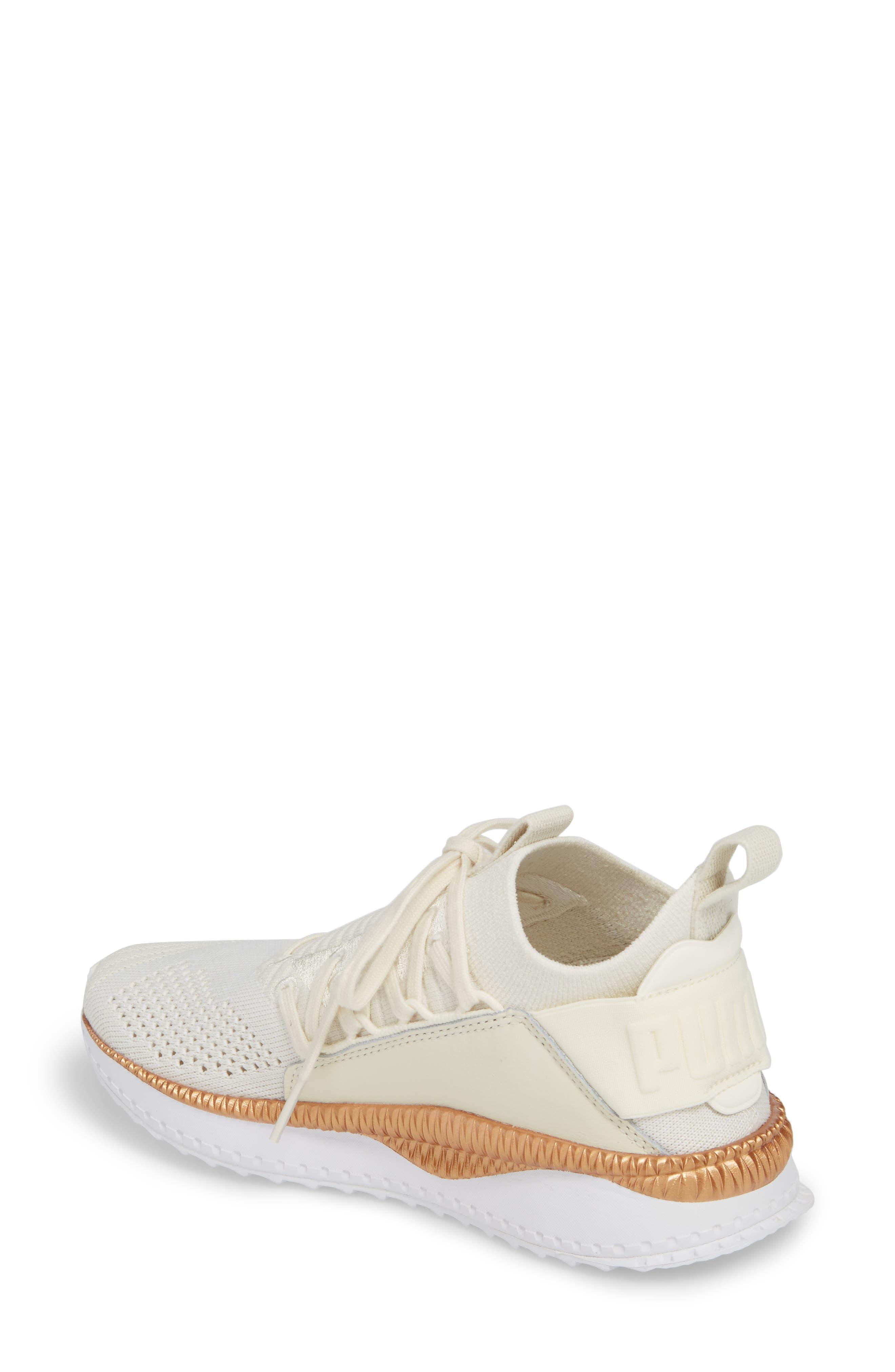 Tsugi Jun Knit Sneaker,                             Alternate thumbnail 12, color,