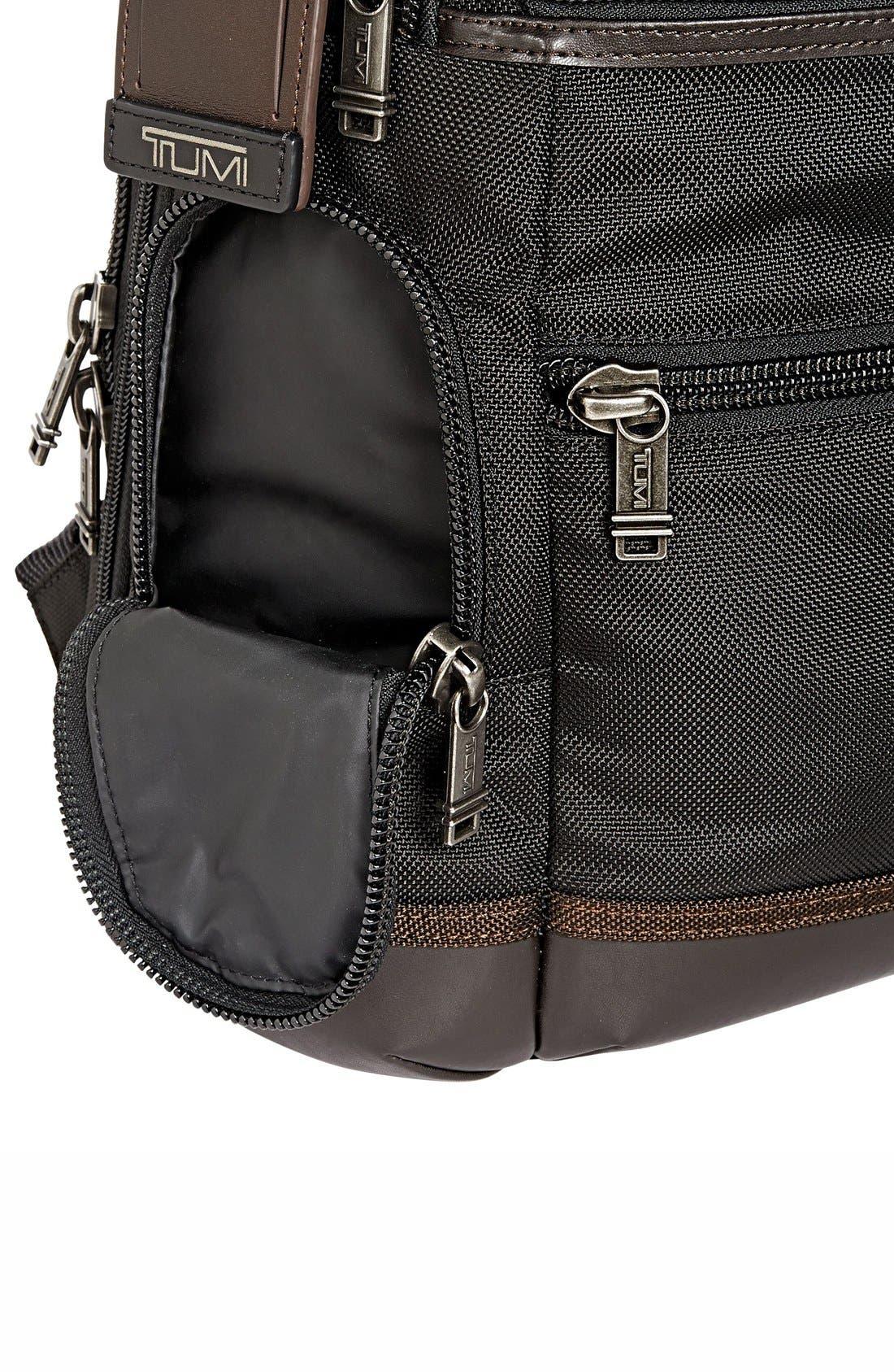 Alpha Bravo - Knox Backpack,                             Alternate thumbnail 14, color,