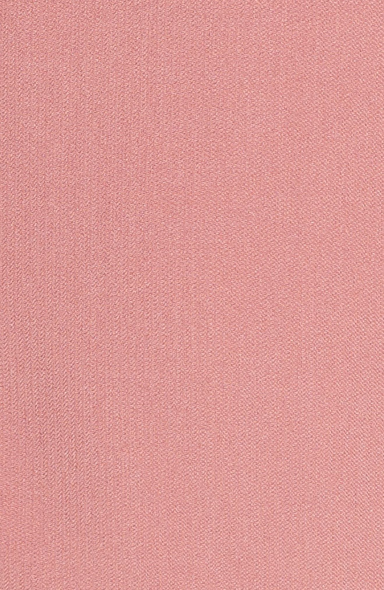 Embellished Sheath Dress,                             Alternate thumbnail 5, color,