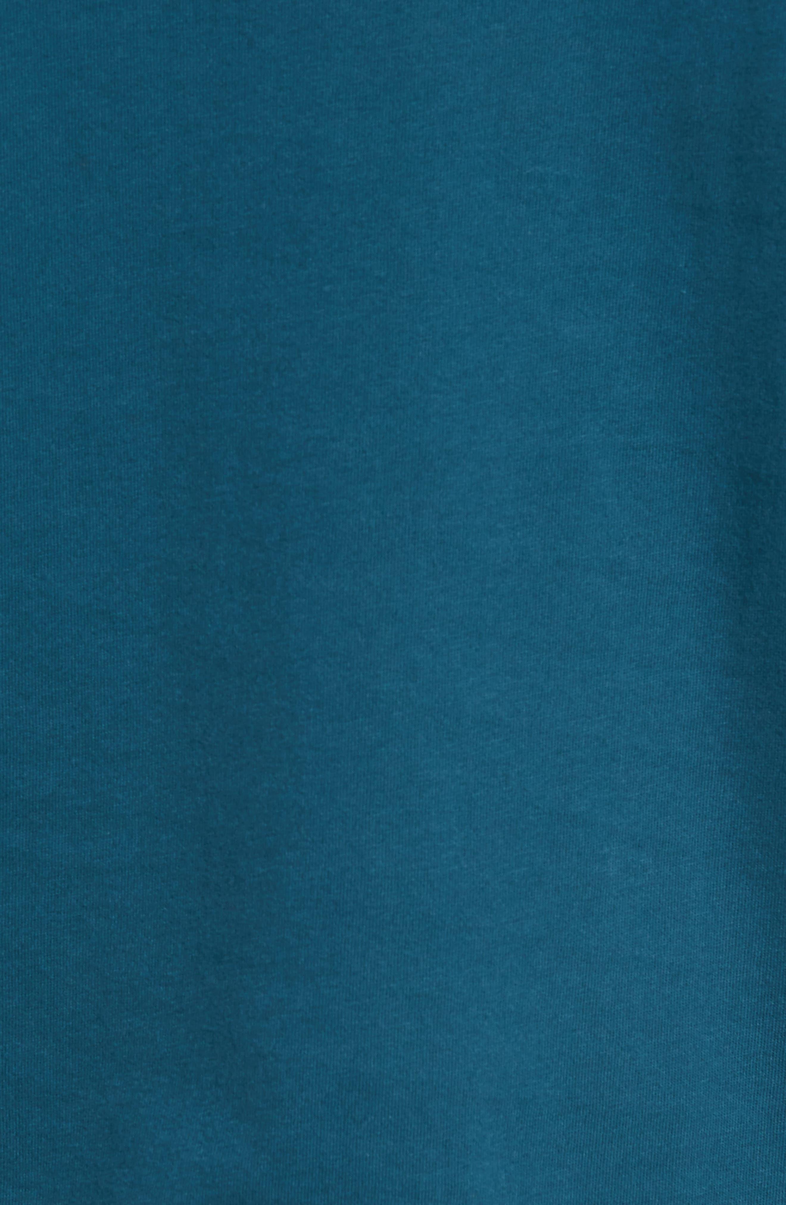 'Tee-Futura Icon' Graphic T-Shirt,                             Alternate thumbnail 89, color,