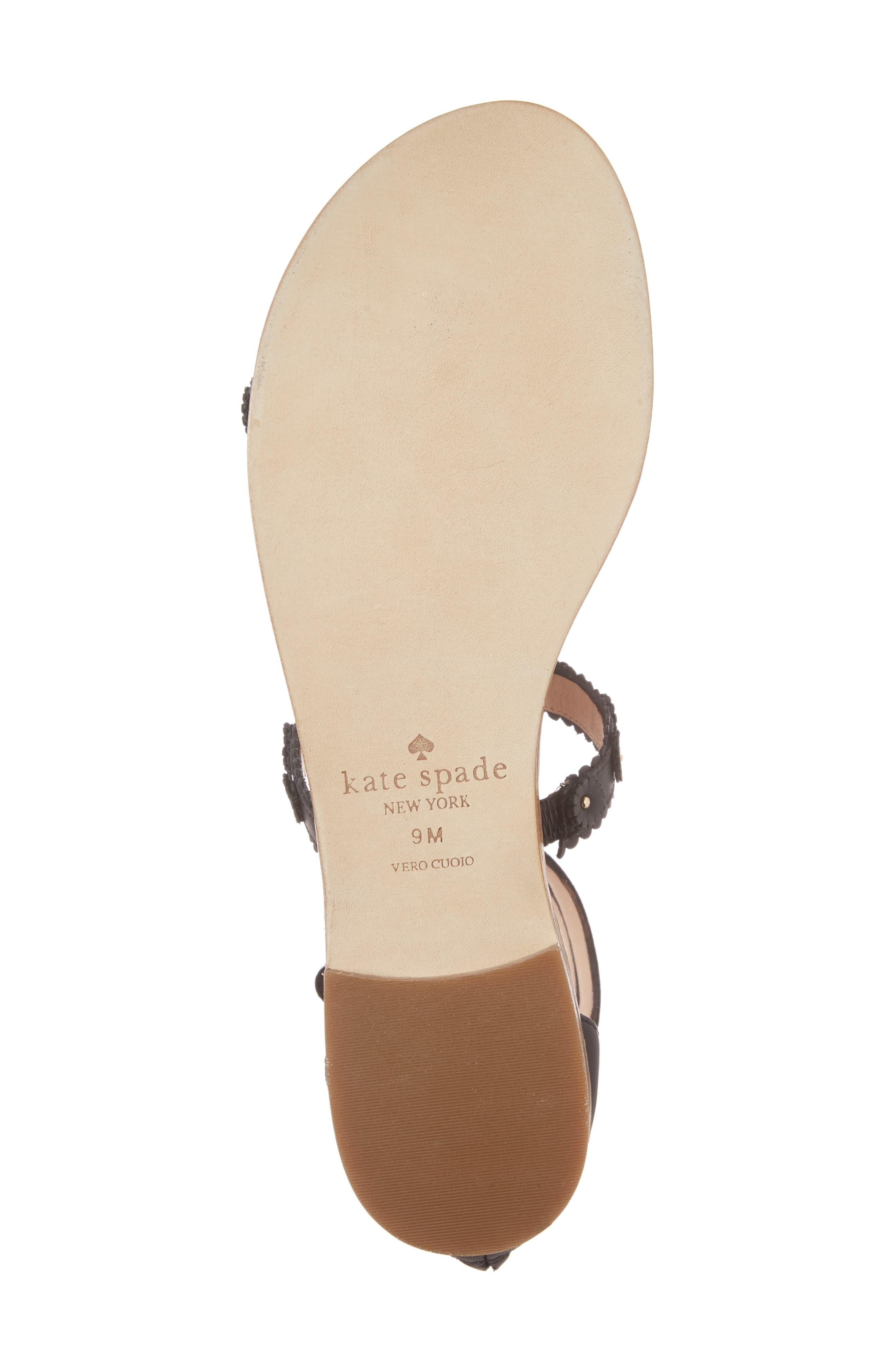 santina sandal,                             Alternate thumbnail 11, color,