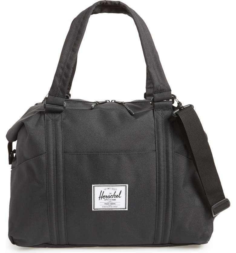 Sprout Diaper Bag