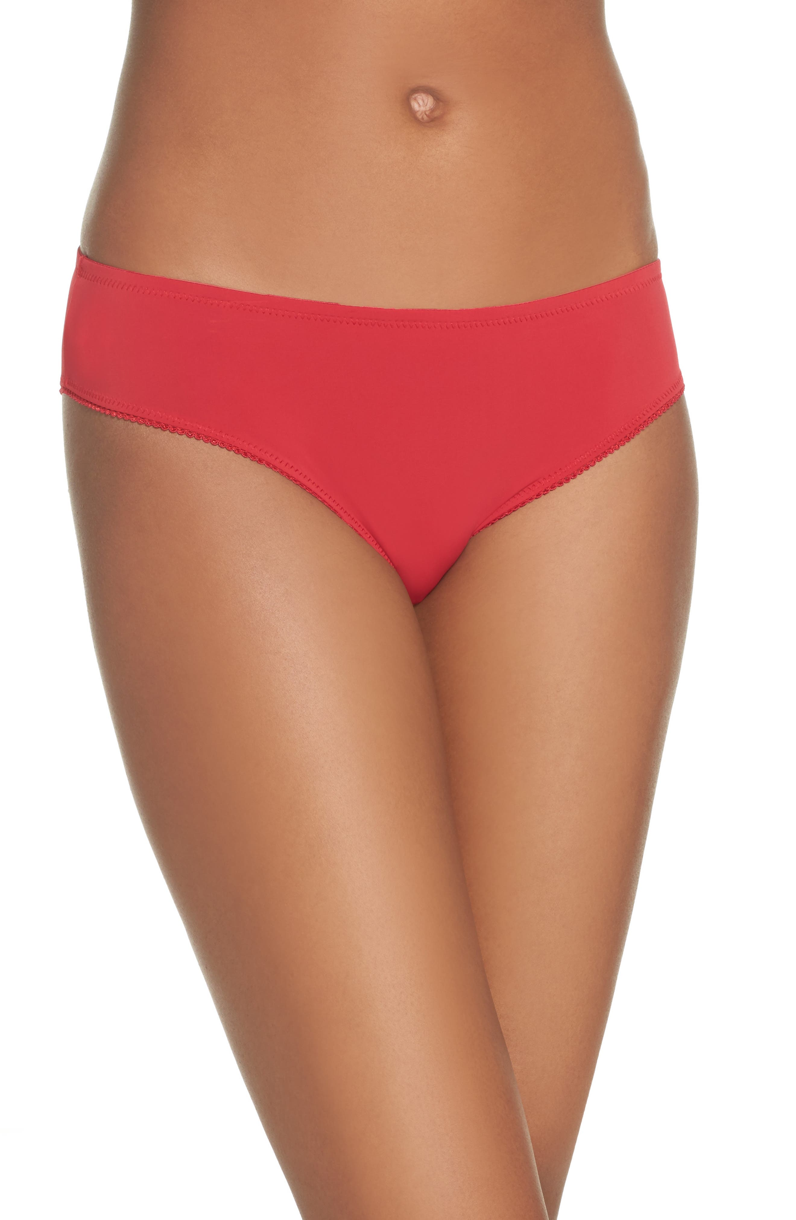 Le Petit Secret Naked Cutout Panties,                             Main thumbnail 1, color,