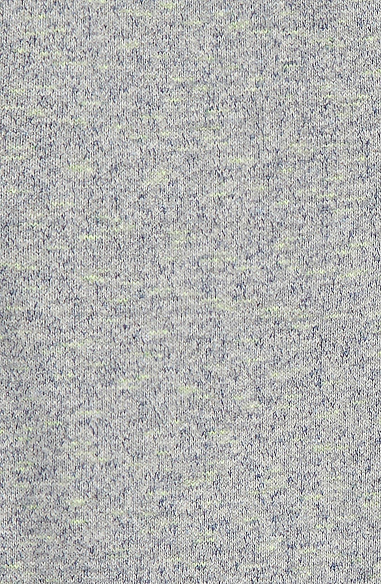 Chicago Pants,                             Alternate thumbnail 2, color,                             400