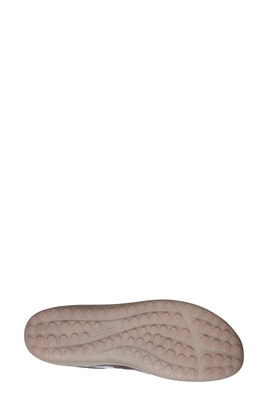 'Biom Grip Lite' Sneaker,                             Alternate thumbnail 2, color,                             023