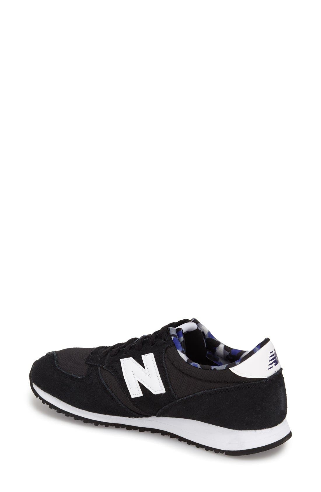 '420' Sneaker,                             Alternate thumbnail 59, color,