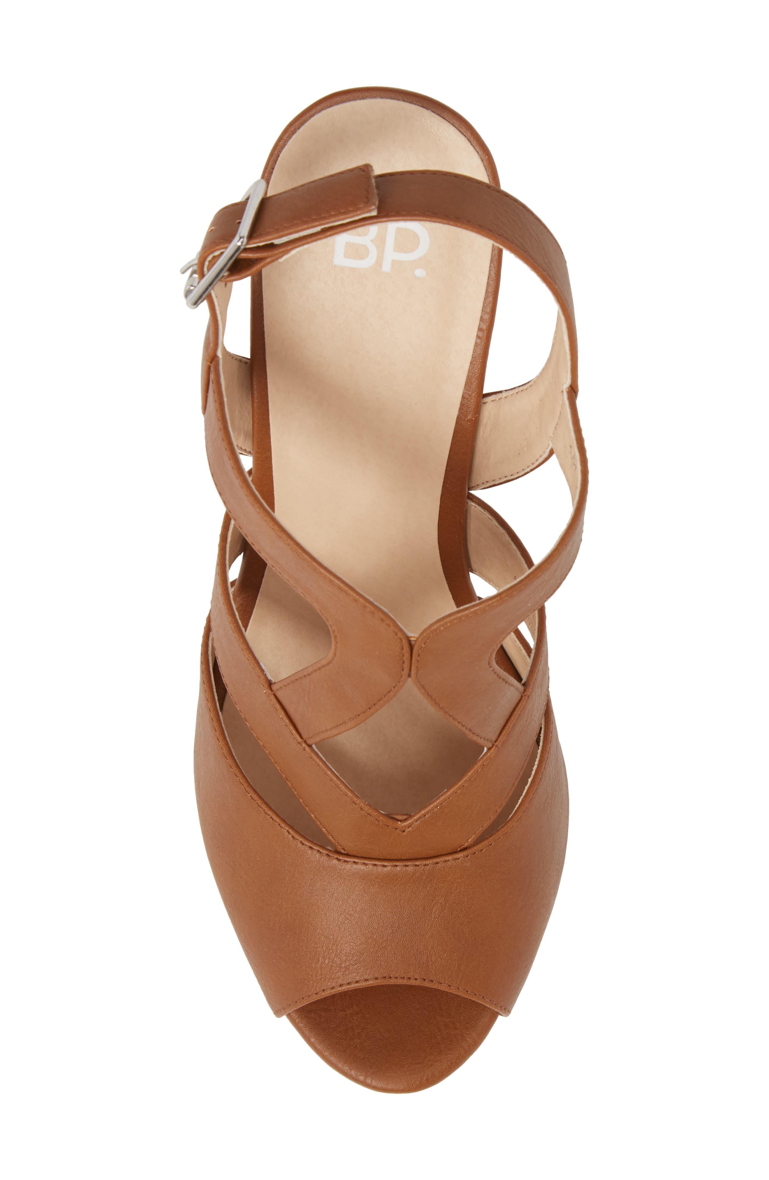Sunny Platform Wedge Sandal,                             Alternate thumbnail 28, color,