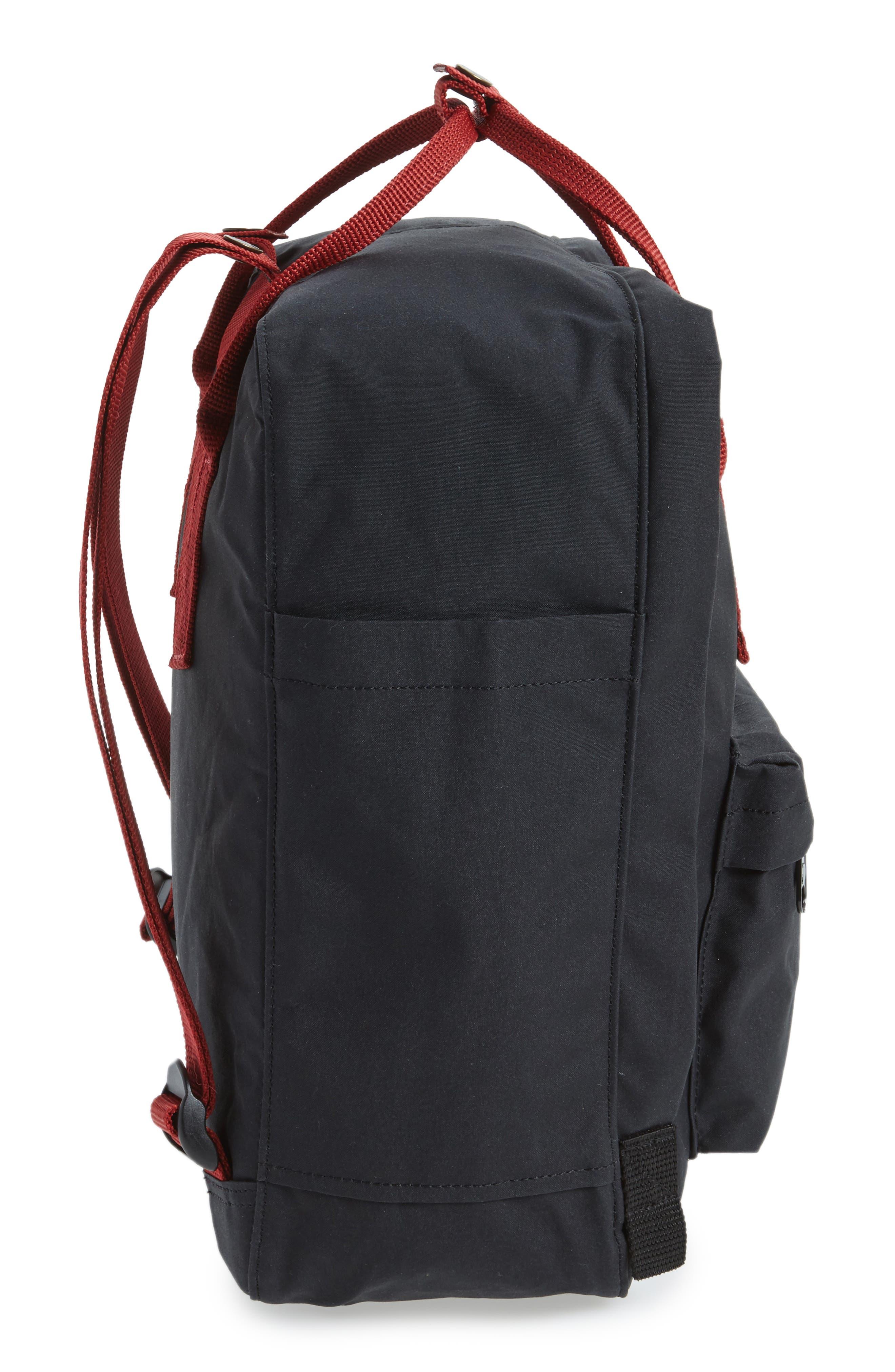 'Kånken' Water Resistant Backpack,                             Alternate thumbnail 273, color,