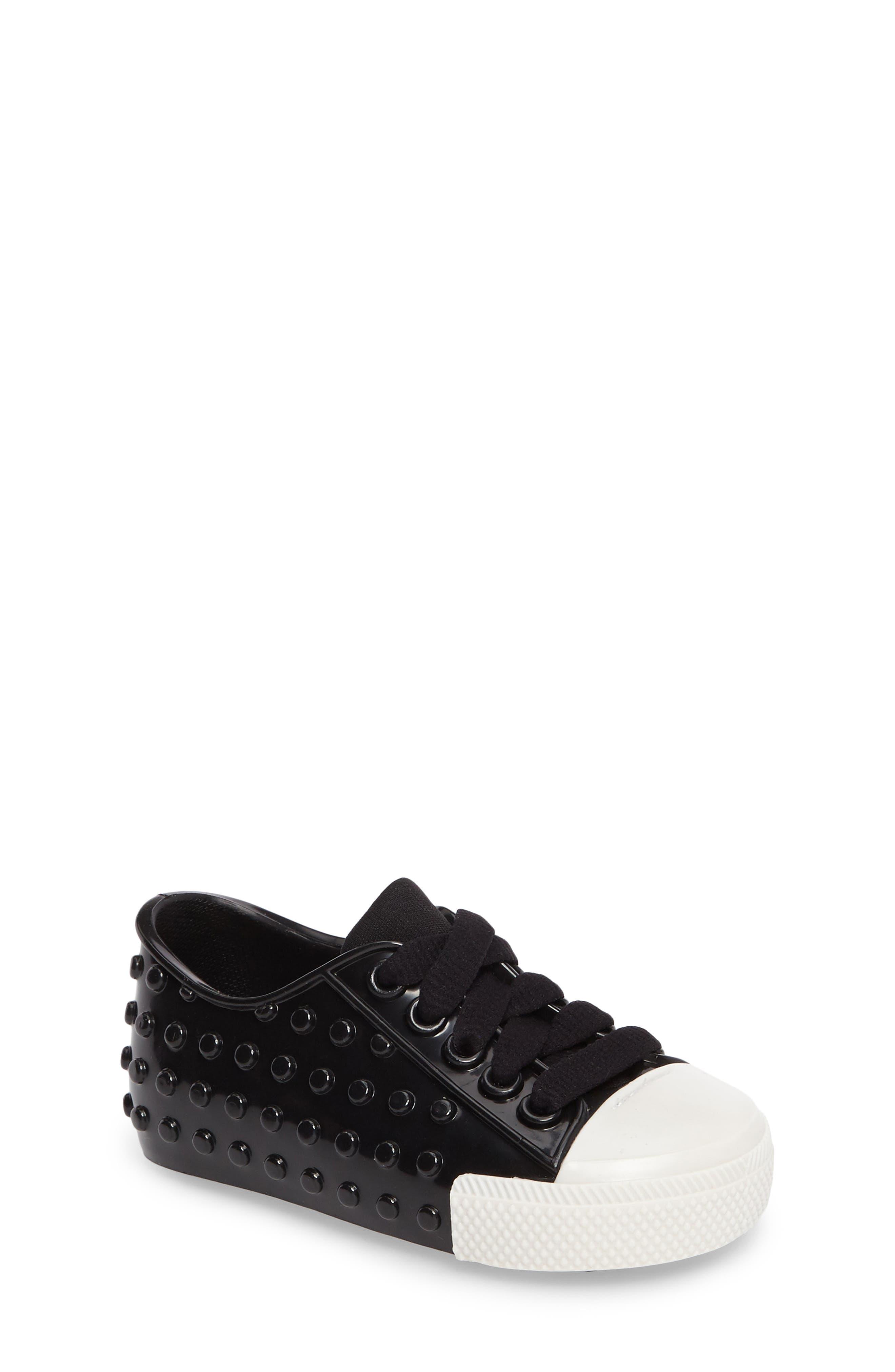 Polibolha III Sneaker,                             Main thumbnail 1, color,                             001