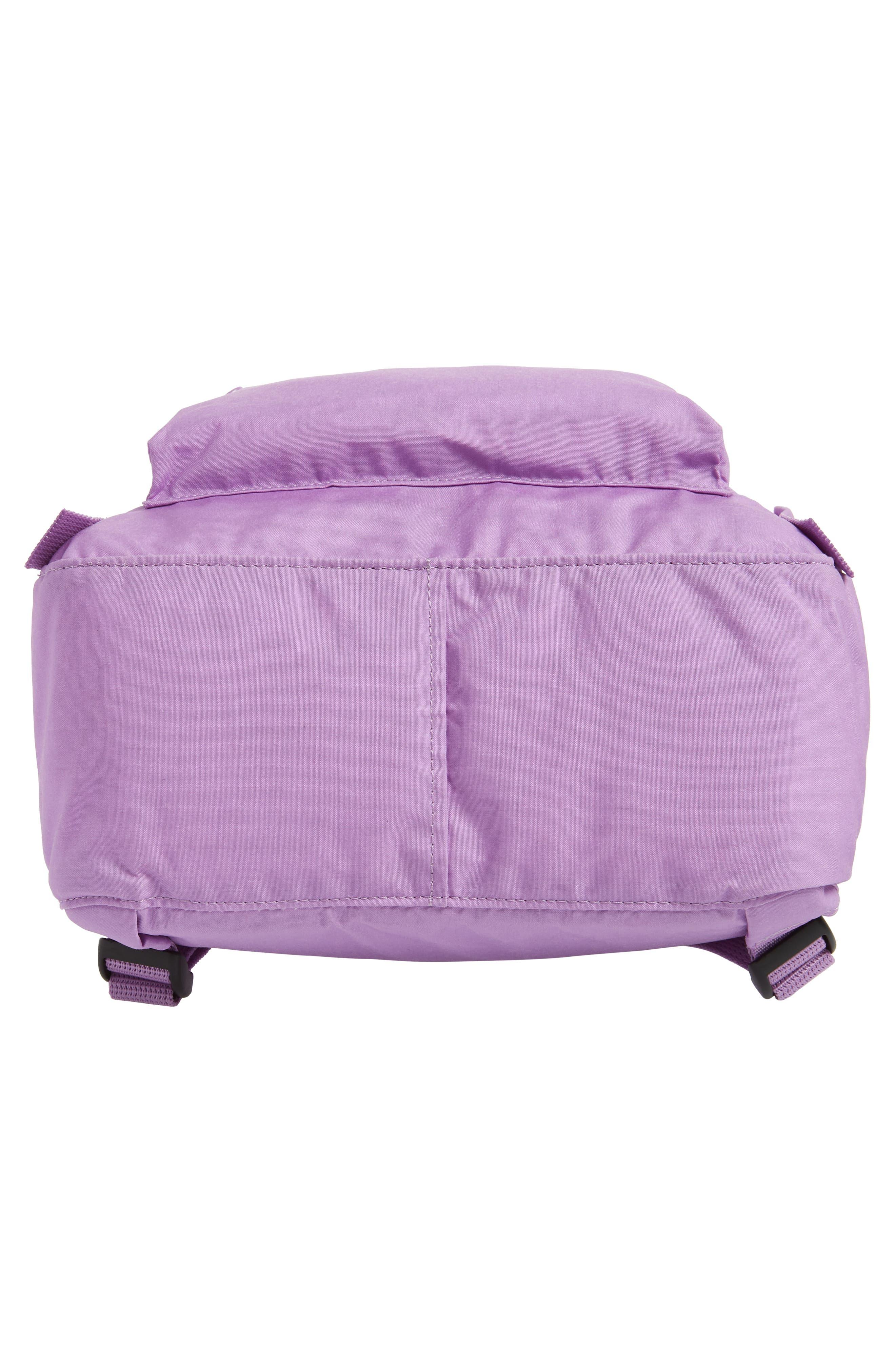 'Kånken' Water Resistant Backpack,                             Alternate thumbnail 314, color,
