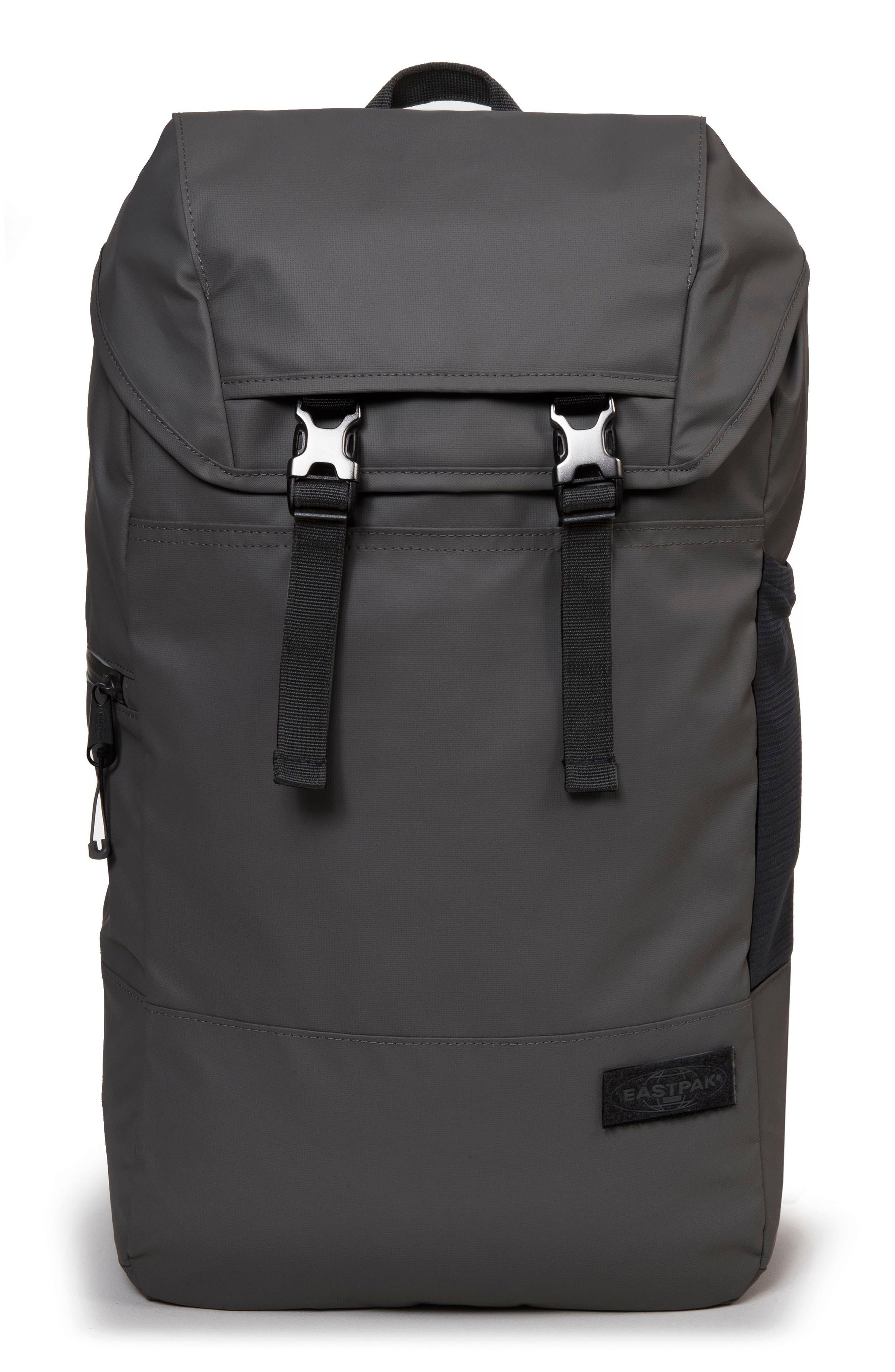 Men Men's Eastpak Best Shop Bags For Buy qRPw47tt