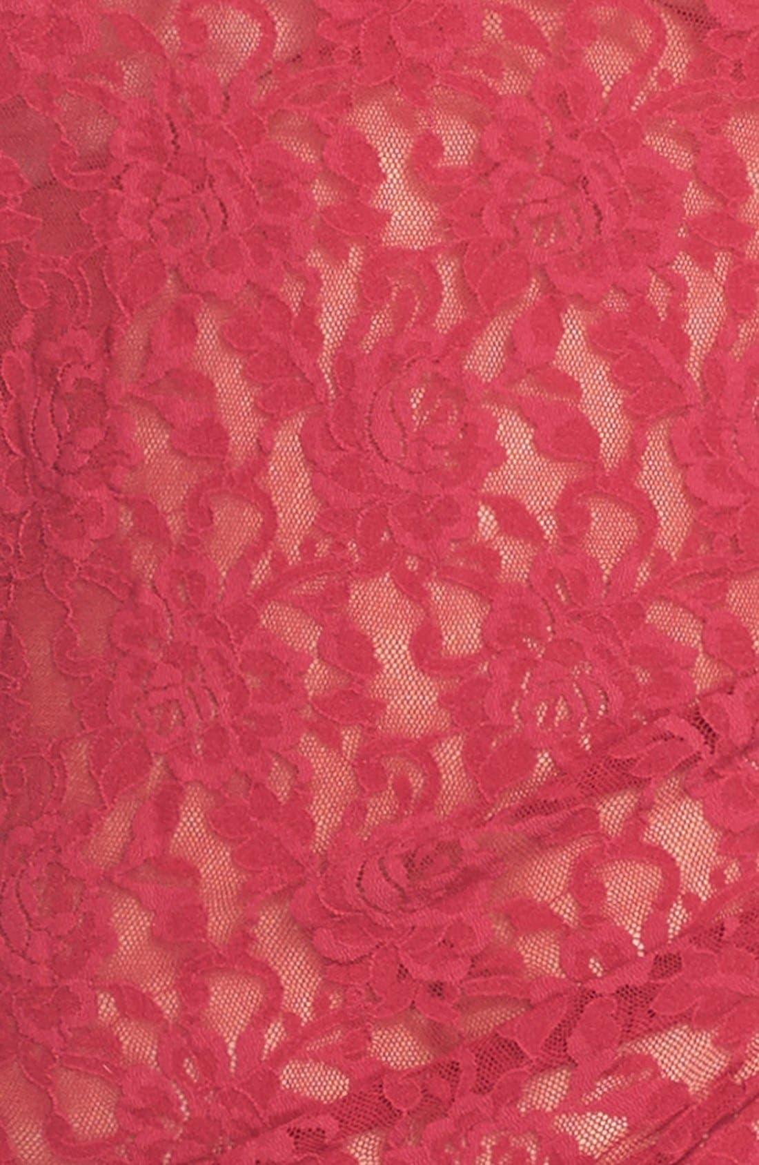 'Signature' Lace Camisole,                             Alternate thumbnail 53, color,