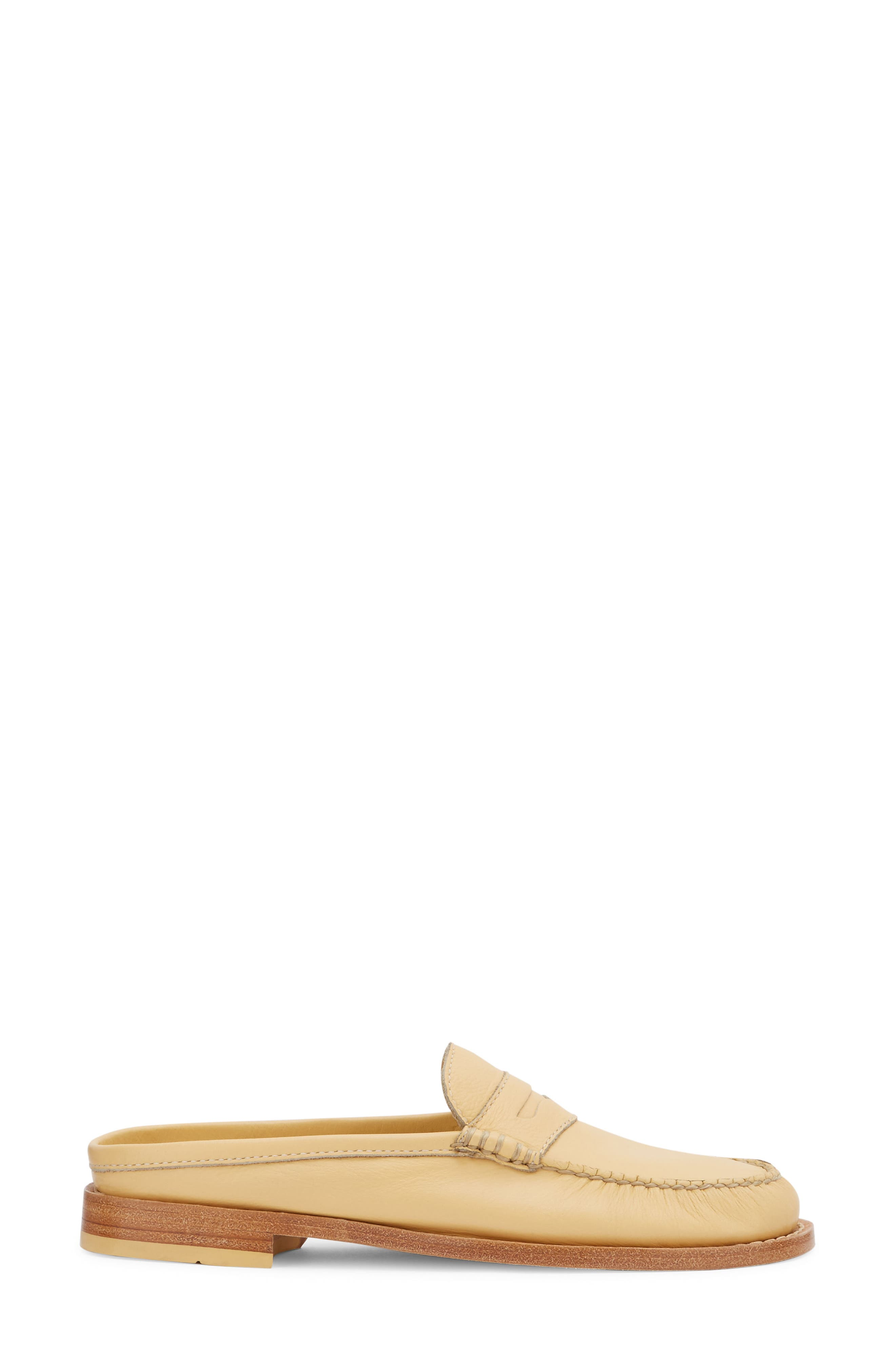 Wynn Loafer Mule,                             Alternate thumbnail 66, color,