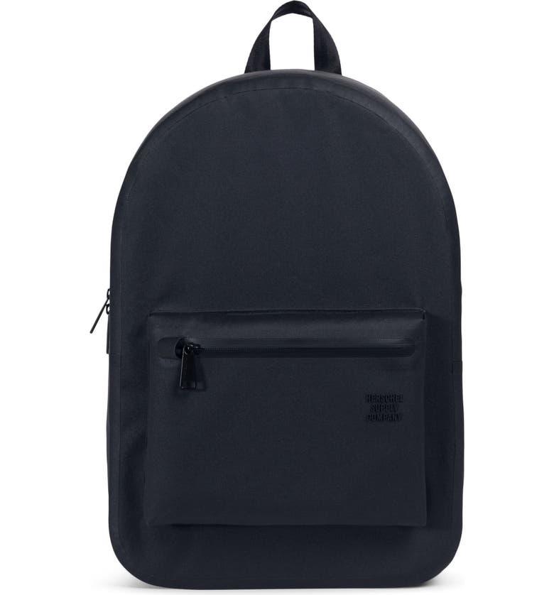 43d9bfc14874 Herschel Supply Co. Settlement Studio Backpack