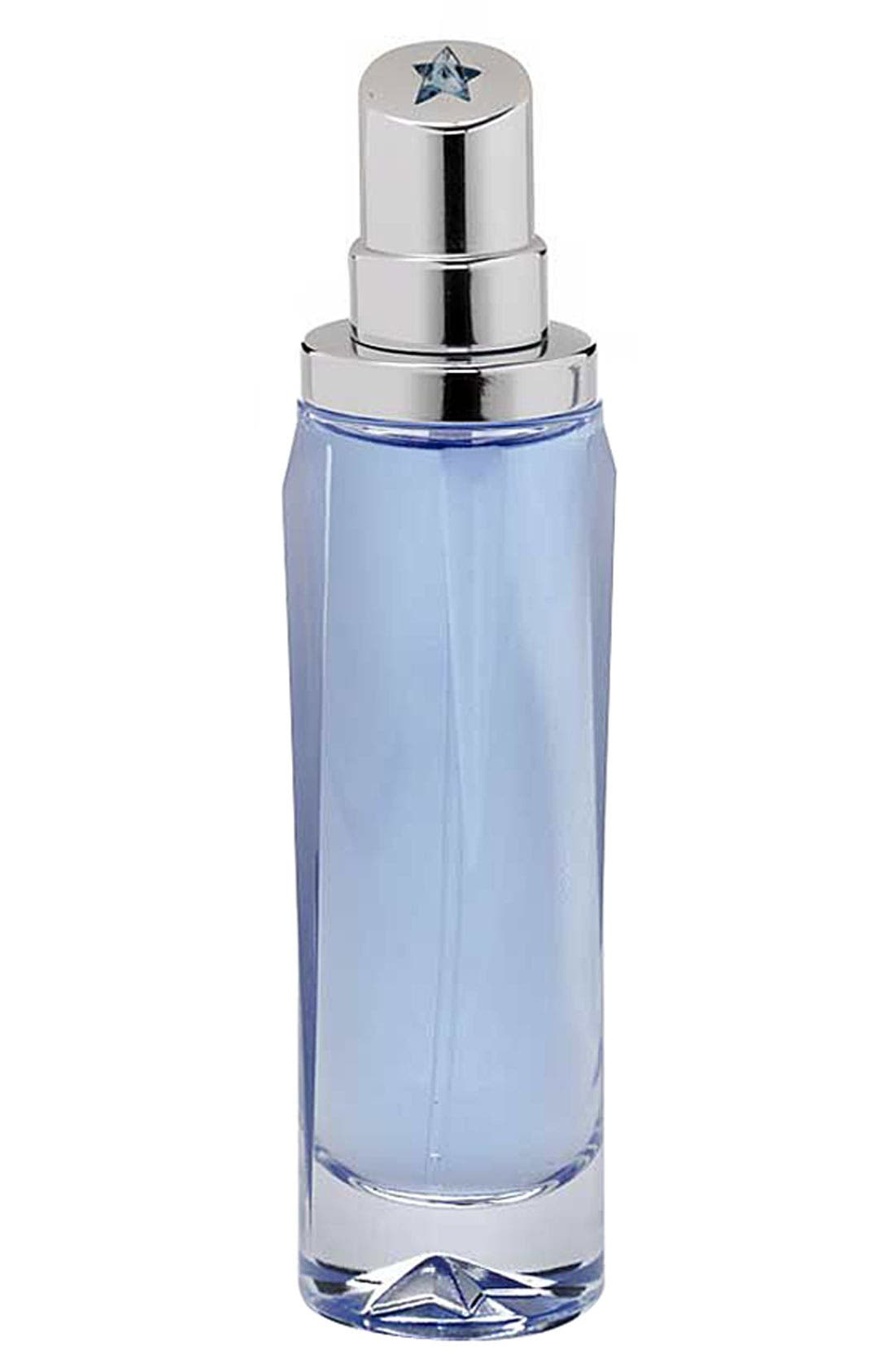 Innocent by Thierry Mugler Refillable Spray,                             Main thumbnail 1, color,                             000
