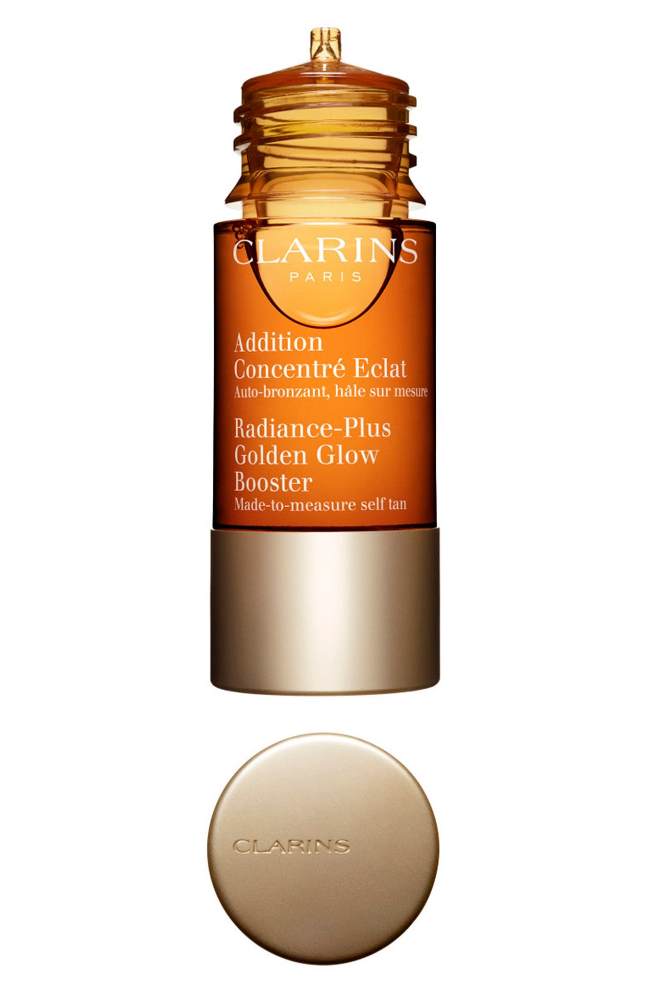 Radiance-Plus Golden Glow Booster,                             Alternate thumbnail 2, color,